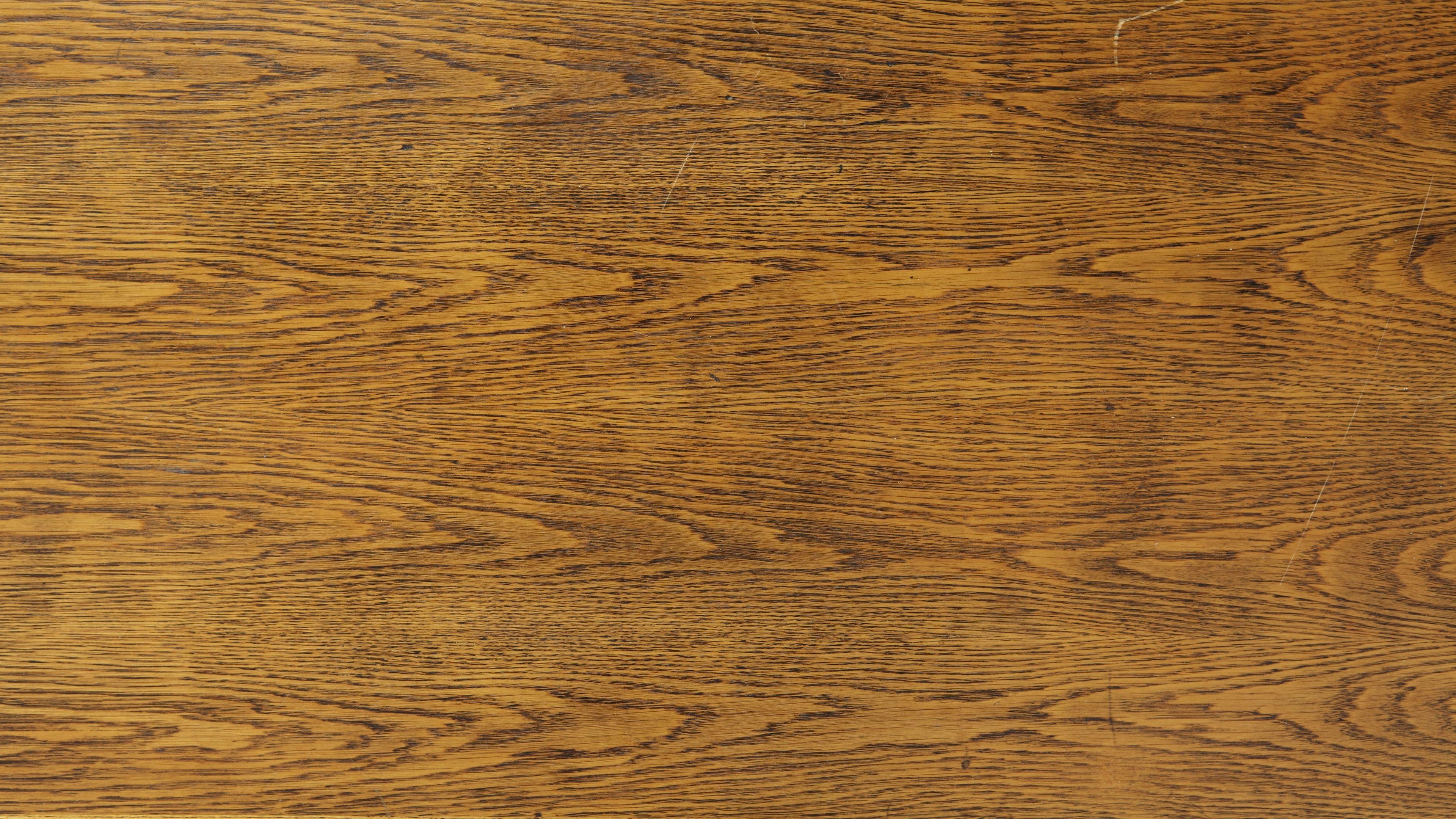 schreibtisch holz stock hartholz tapete bodenbelag holzboden laminatboden holzbeize desktop bild - Hartholz Oder Laminatboden
