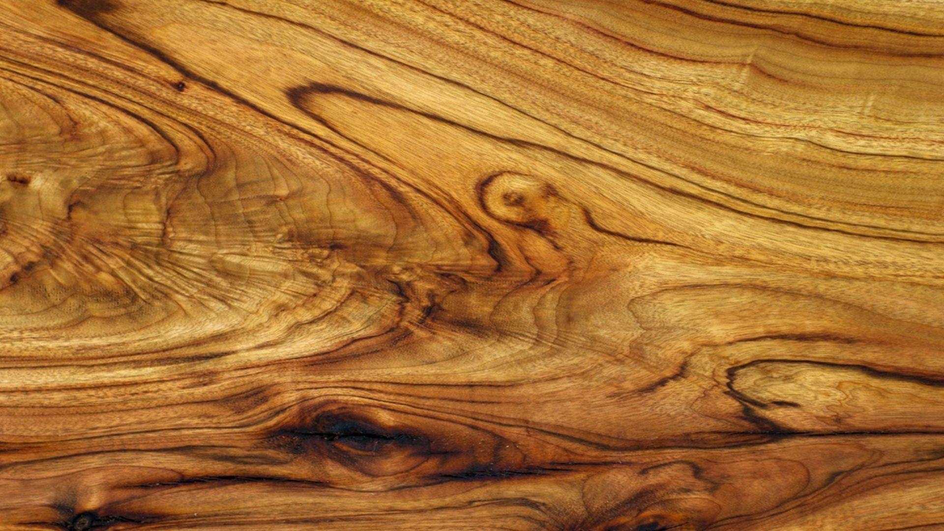 Free Images : desk, texture, leaf, floor, trunk, formation ...