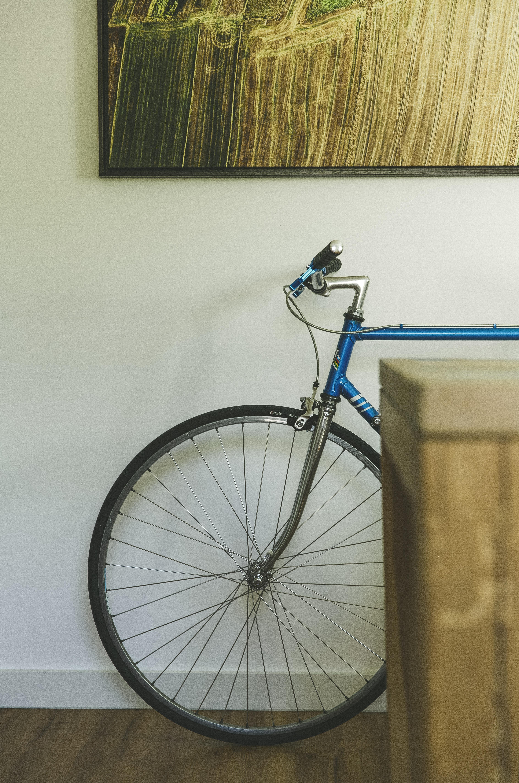 Fotos gratis : escritorio, madera, vendimia, Retro, antiguo, urbano ...