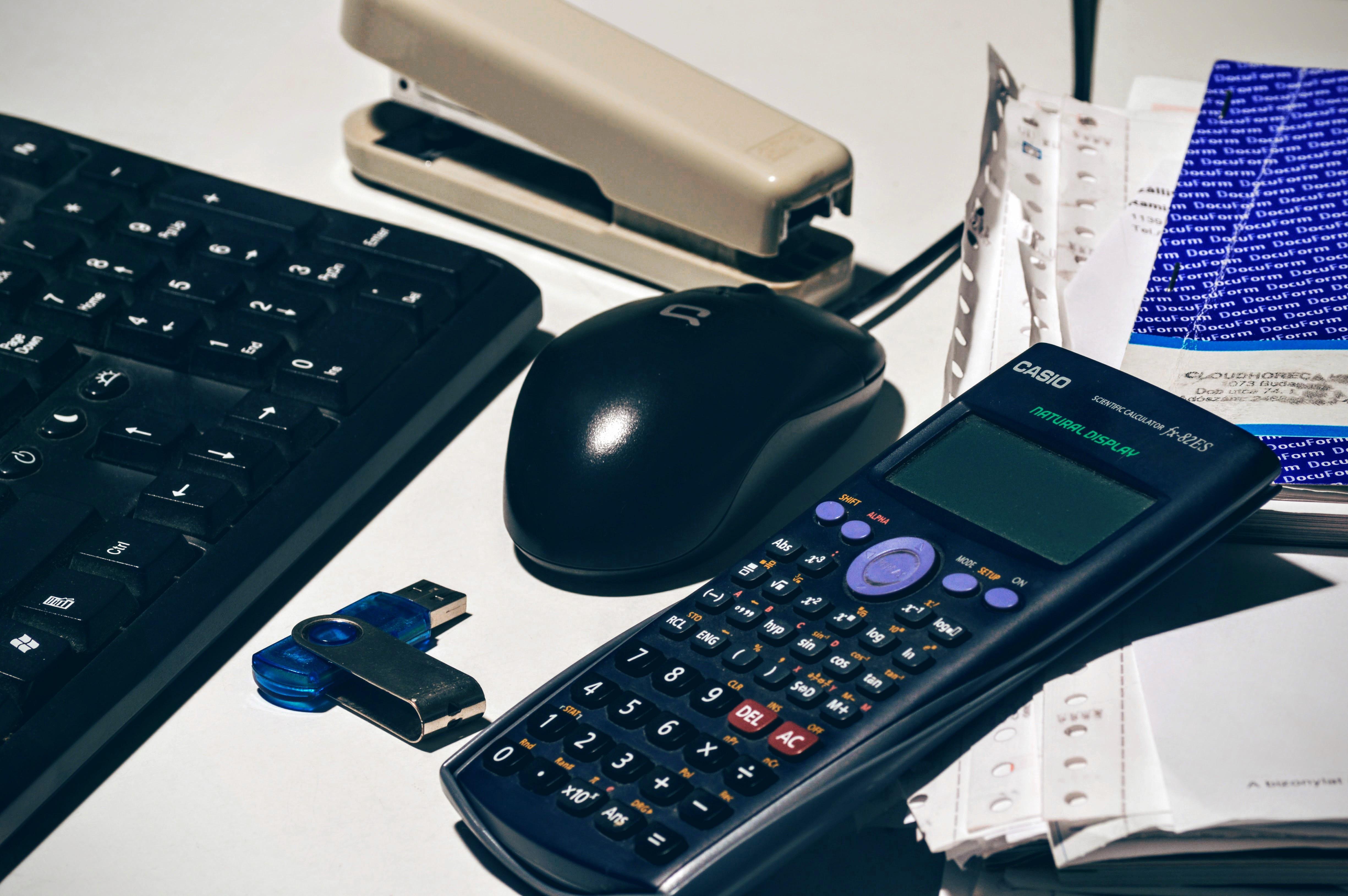 Калькулятор бухгалтерский скачать на компьютер