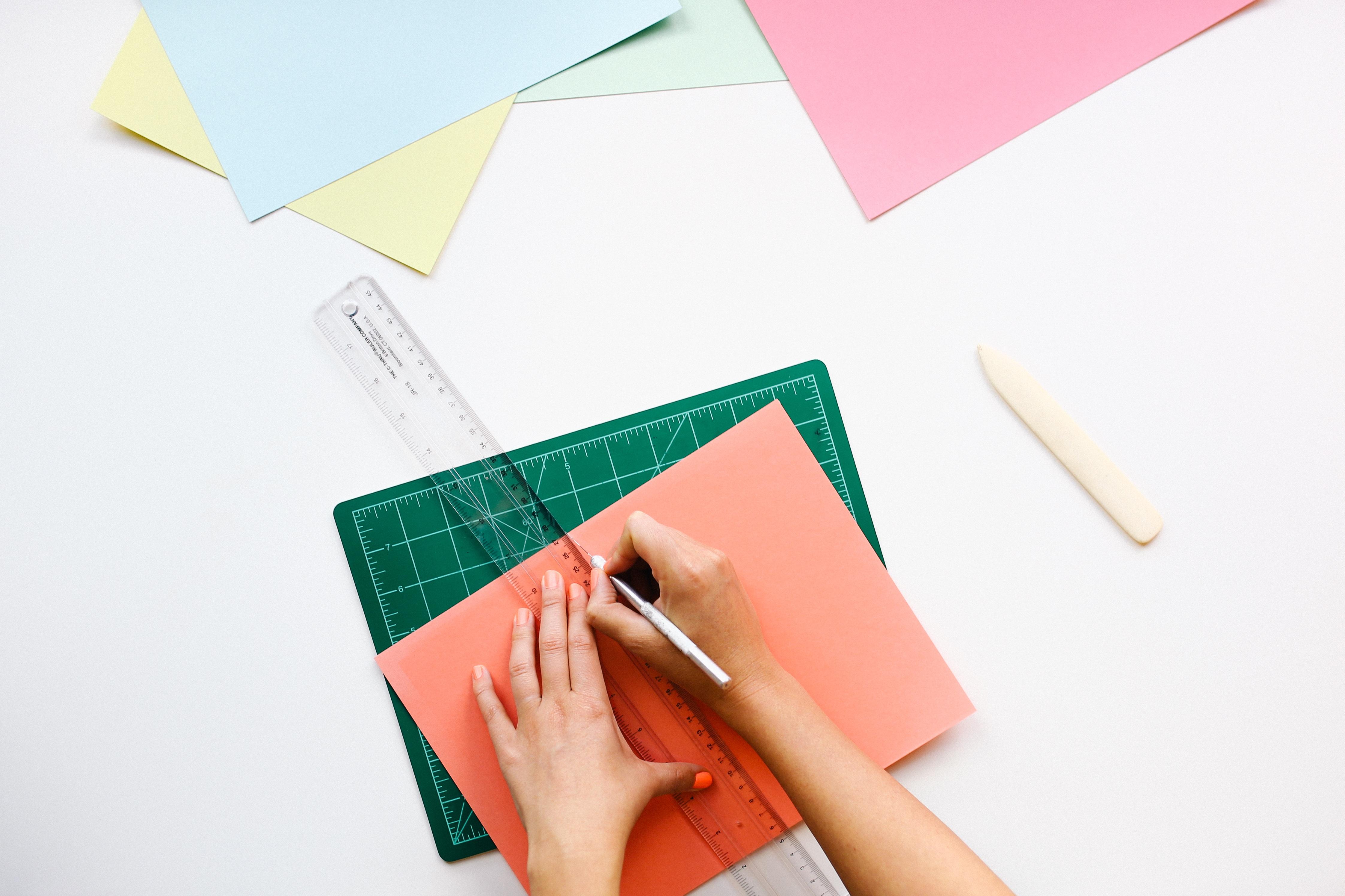 Images gratuites bureau travail stylo architecte for Bureau images gratuites