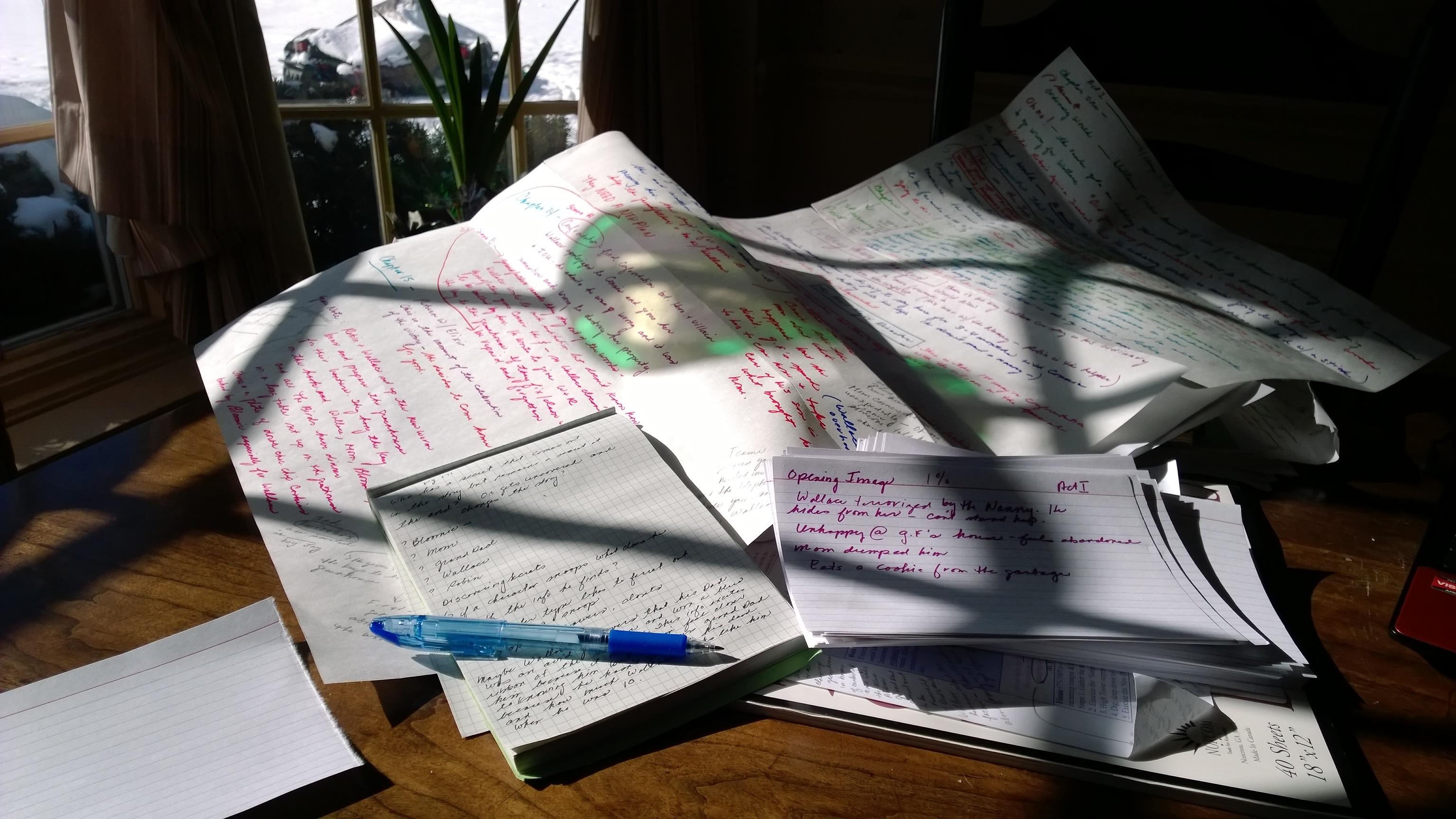 Free Images Desk Writing Table Book Novel Creative Pen Journal Letter Clothing Paper