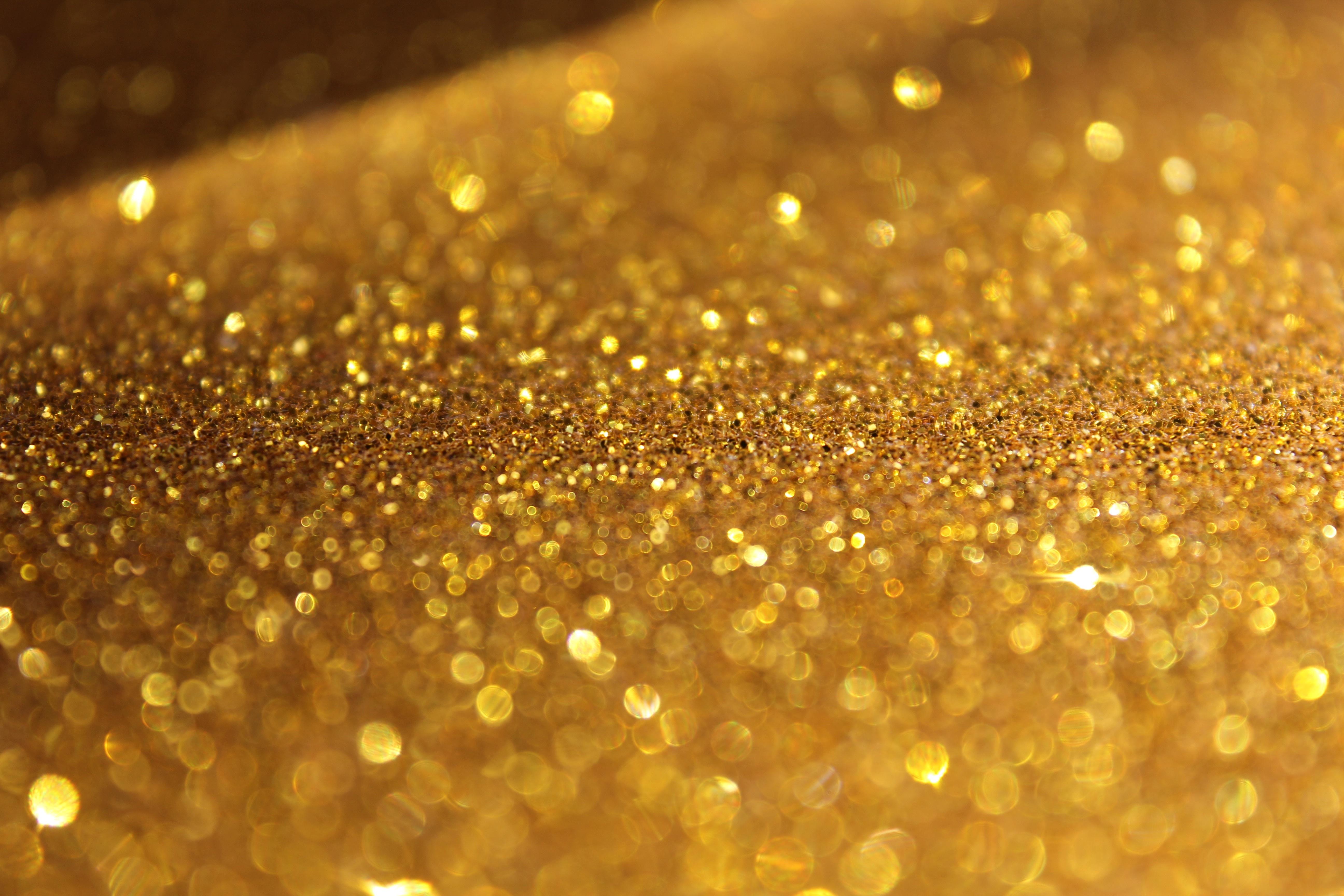 задач золотой песок льется гиф картинка зависимости