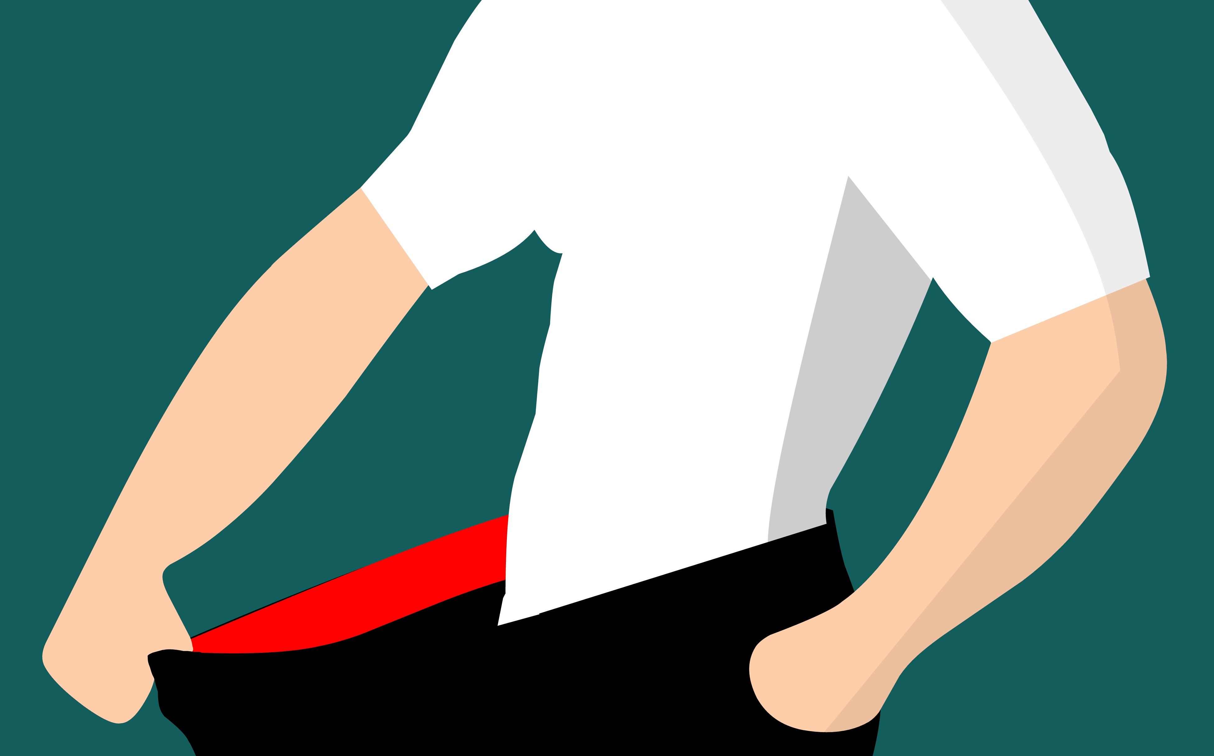 Cum să câștigi în greutate de un tip subțire, 13 sfaturi - Produse