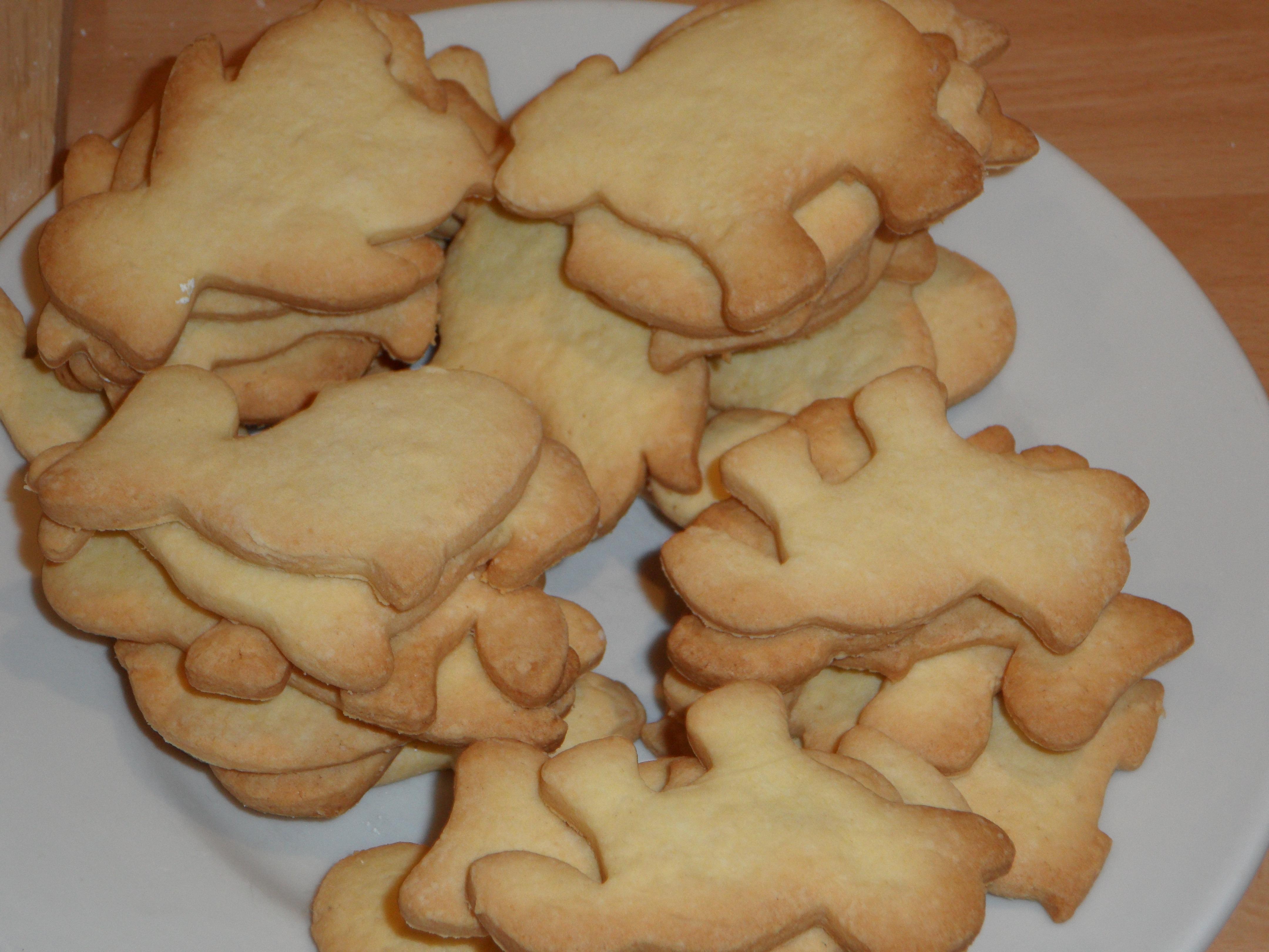 Weihnachtsplätzchen Glasur.Kostenlose Foto Gericht Lebensmittel Backen Keks Plätzchen