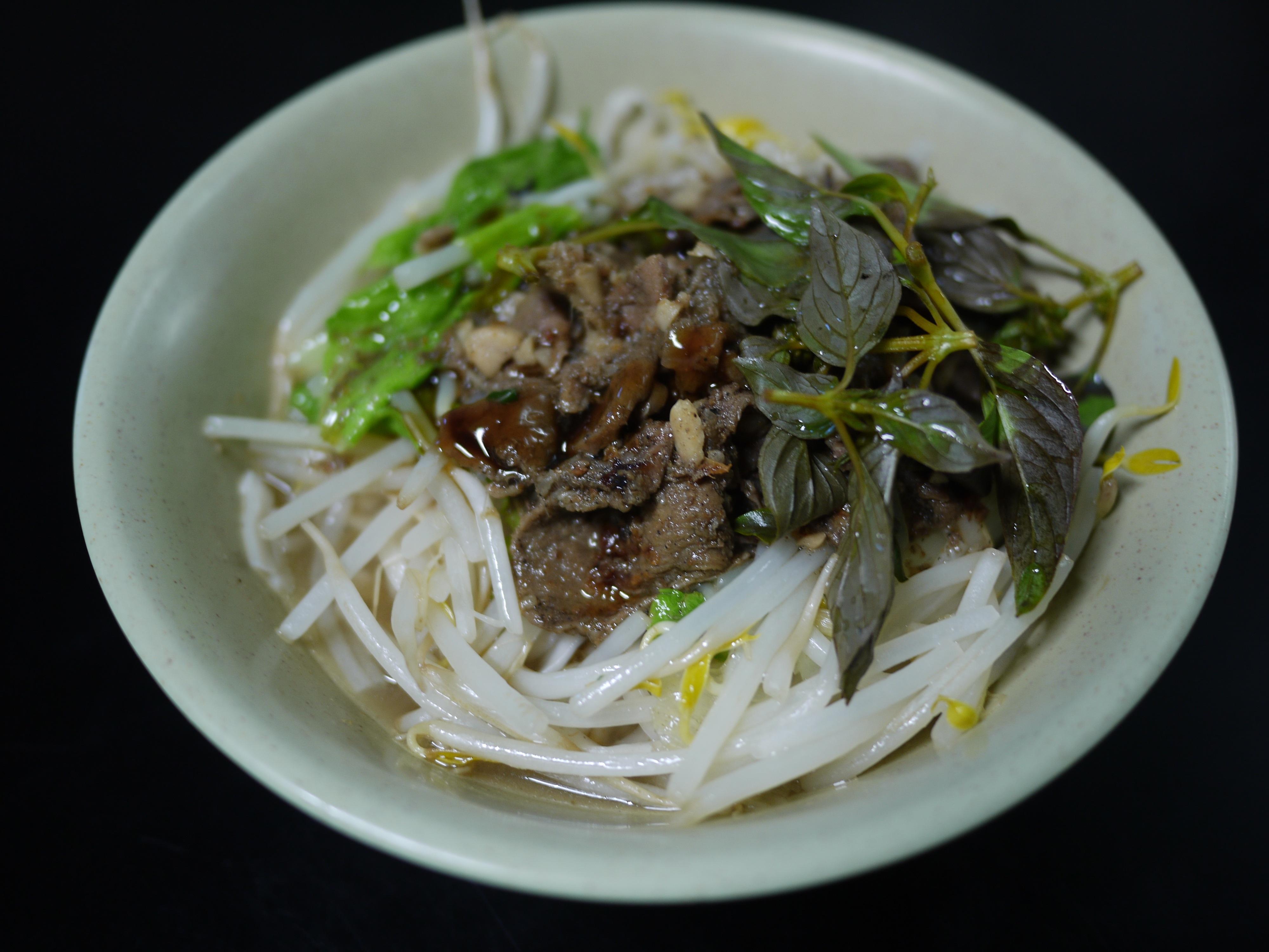 Kostenlose Foto Gericht Lebensmittel Chinesisch Asien Snack