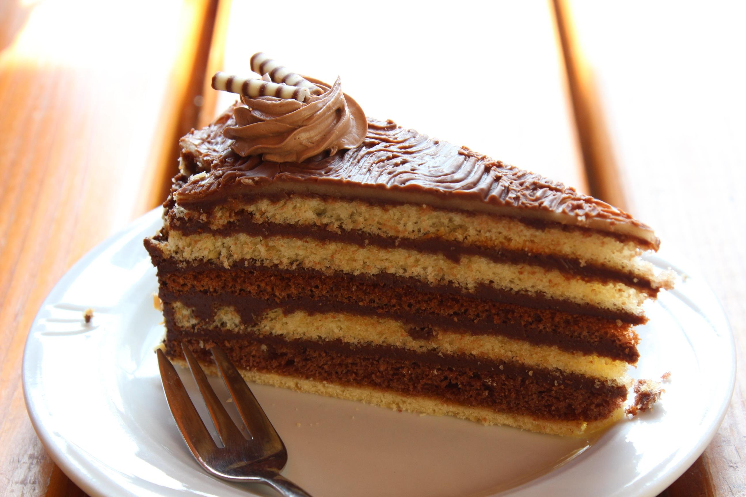 Free Images Dish Food Dessert Cuisine Chocolate Cake