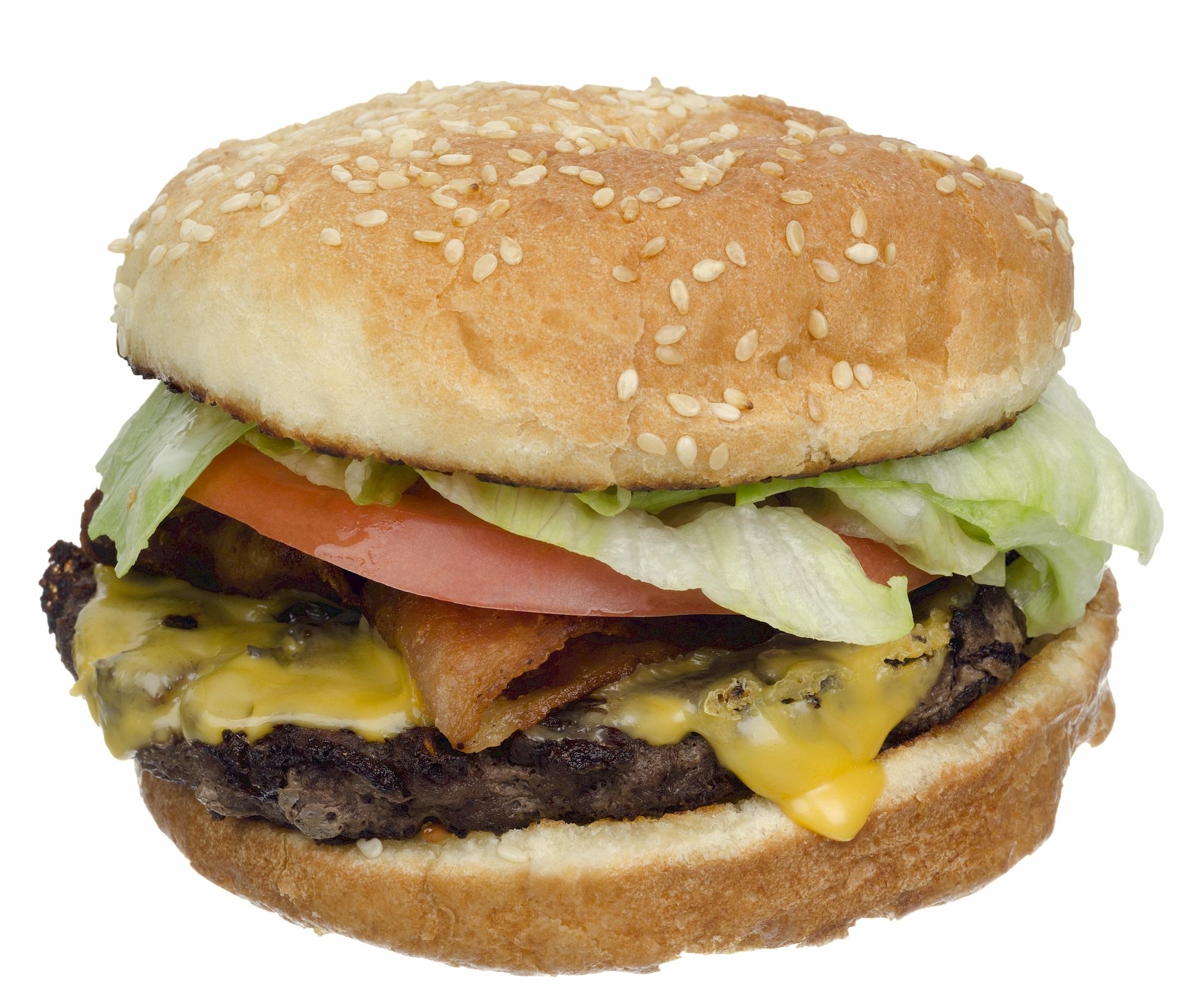 images gratuites plat aliments le d ner fast food. Black Bedroom Furniture Sets. Home Design Ideas