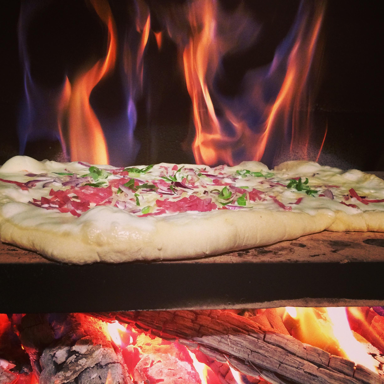 Kamin Essen kostenlose foto gericht lebensmittel flamme kamin glühen