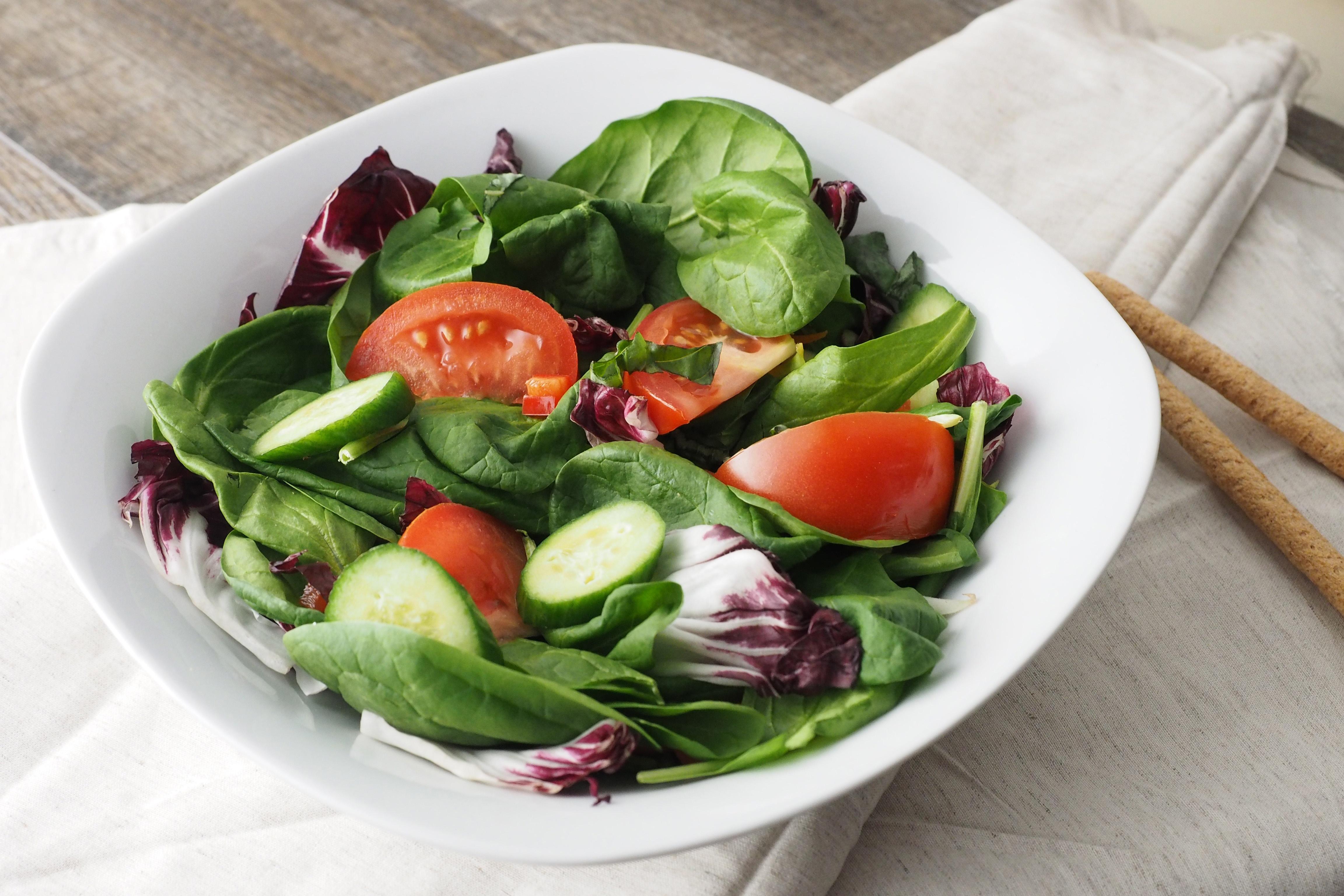 Картинки с рецептами салатов для правильного питания слышал как-то