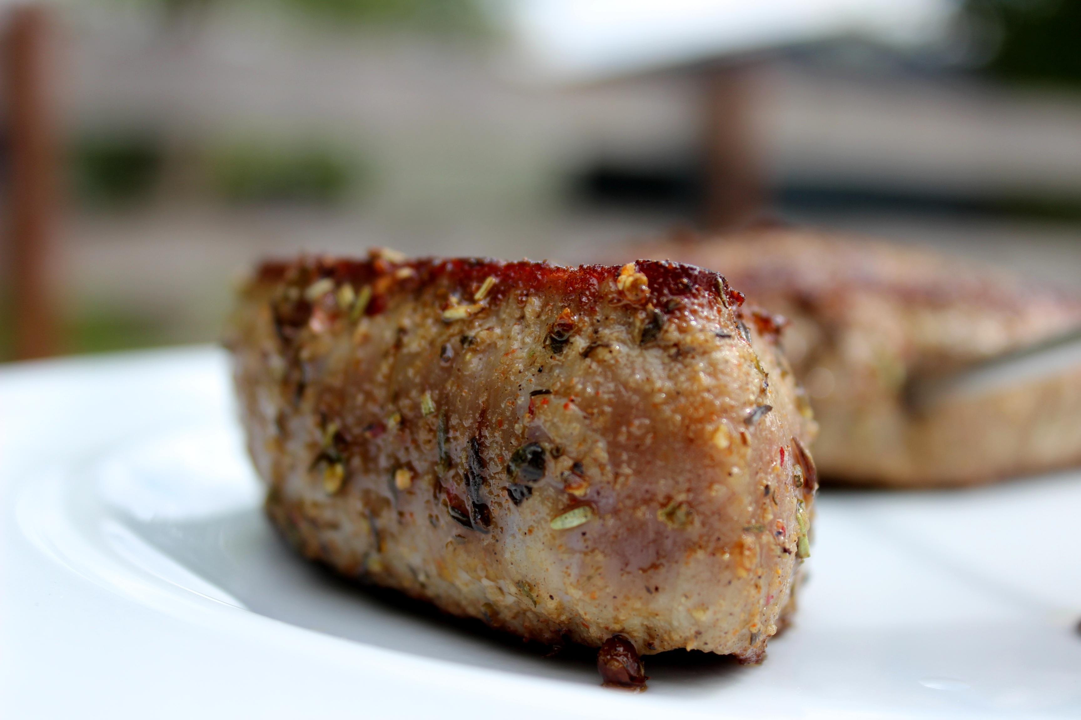 Kostenlose foto : Gericht, Pfeffer, produzieren, Fleisch ...
