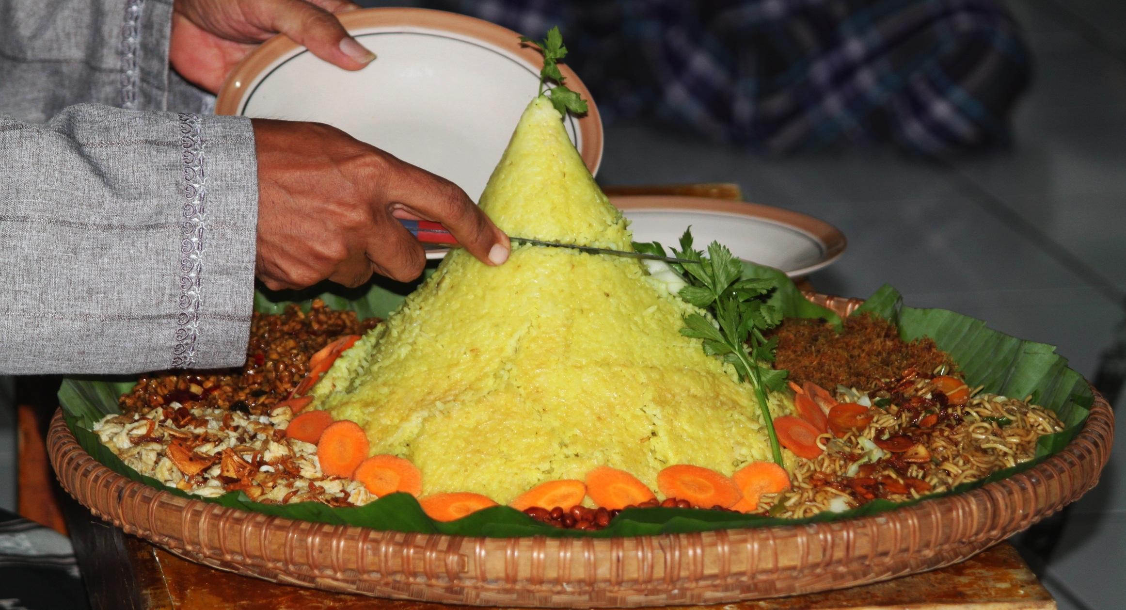 Gratis Afbeeldingen Schotel Produceren Keuken Aziatisch Eten