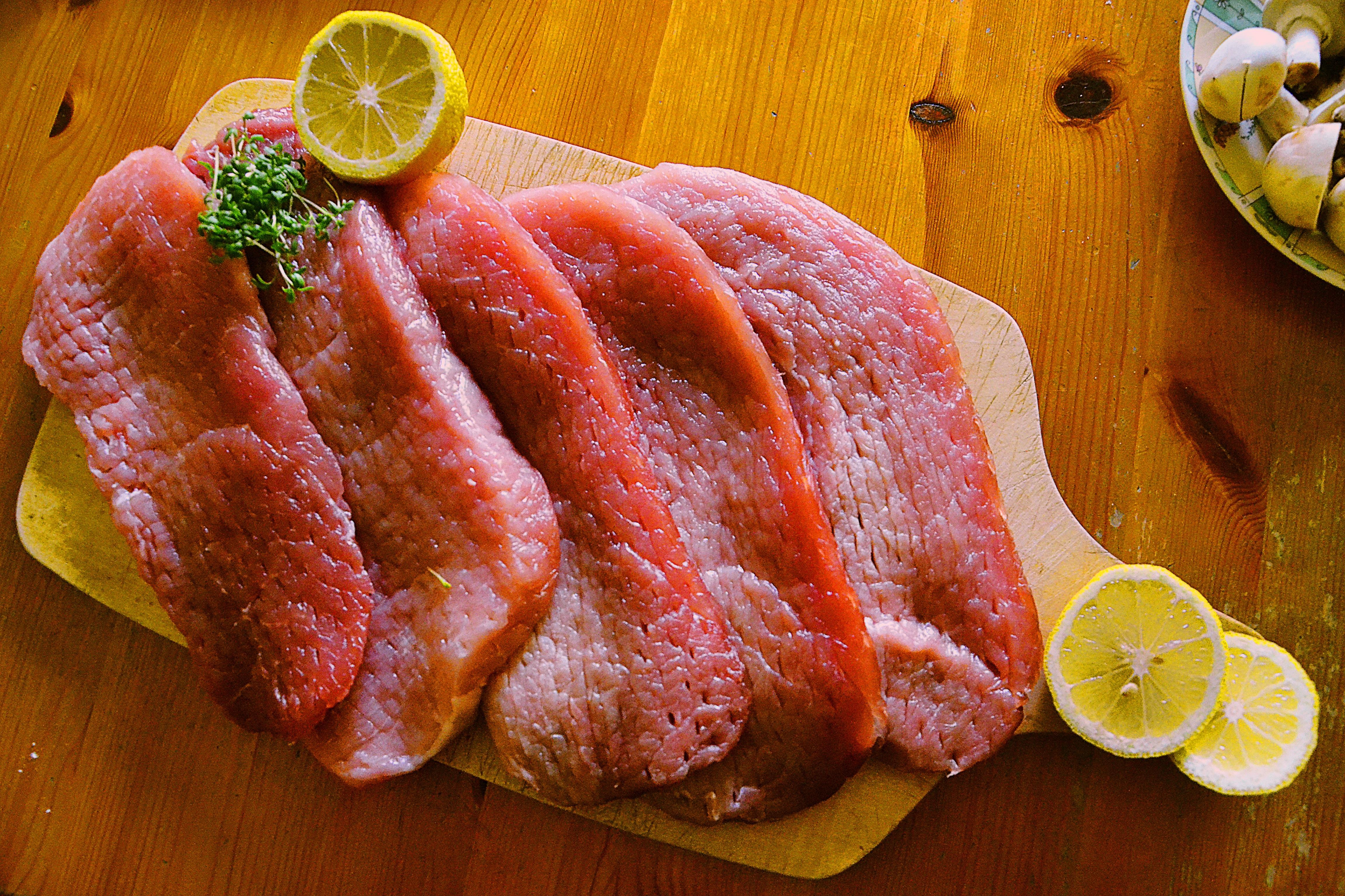 Как сделать мясо старой курицы мягче