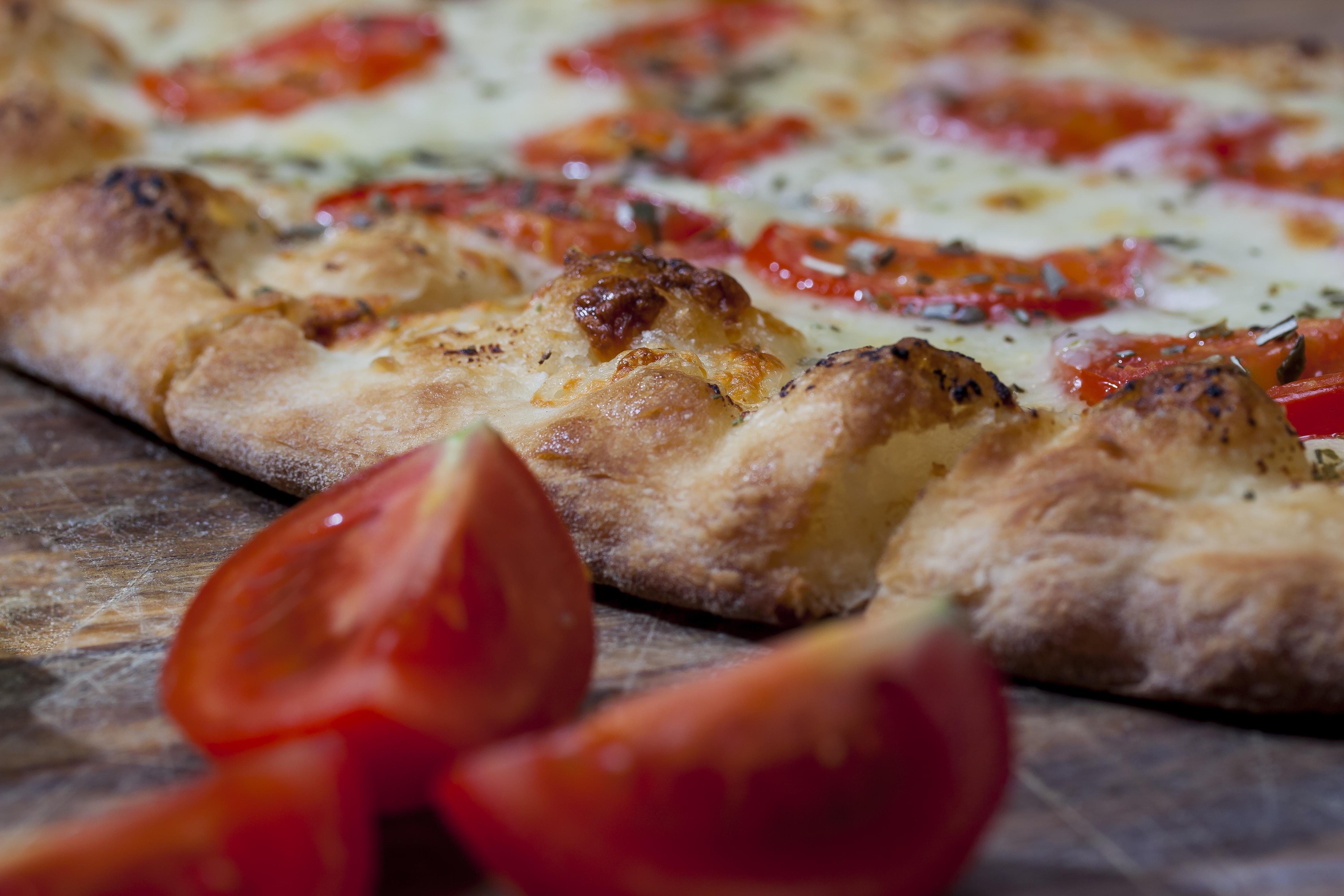 Kostenlose foto : Gericht, Lebensmittel, produzieren, Fleisch, Küche ...