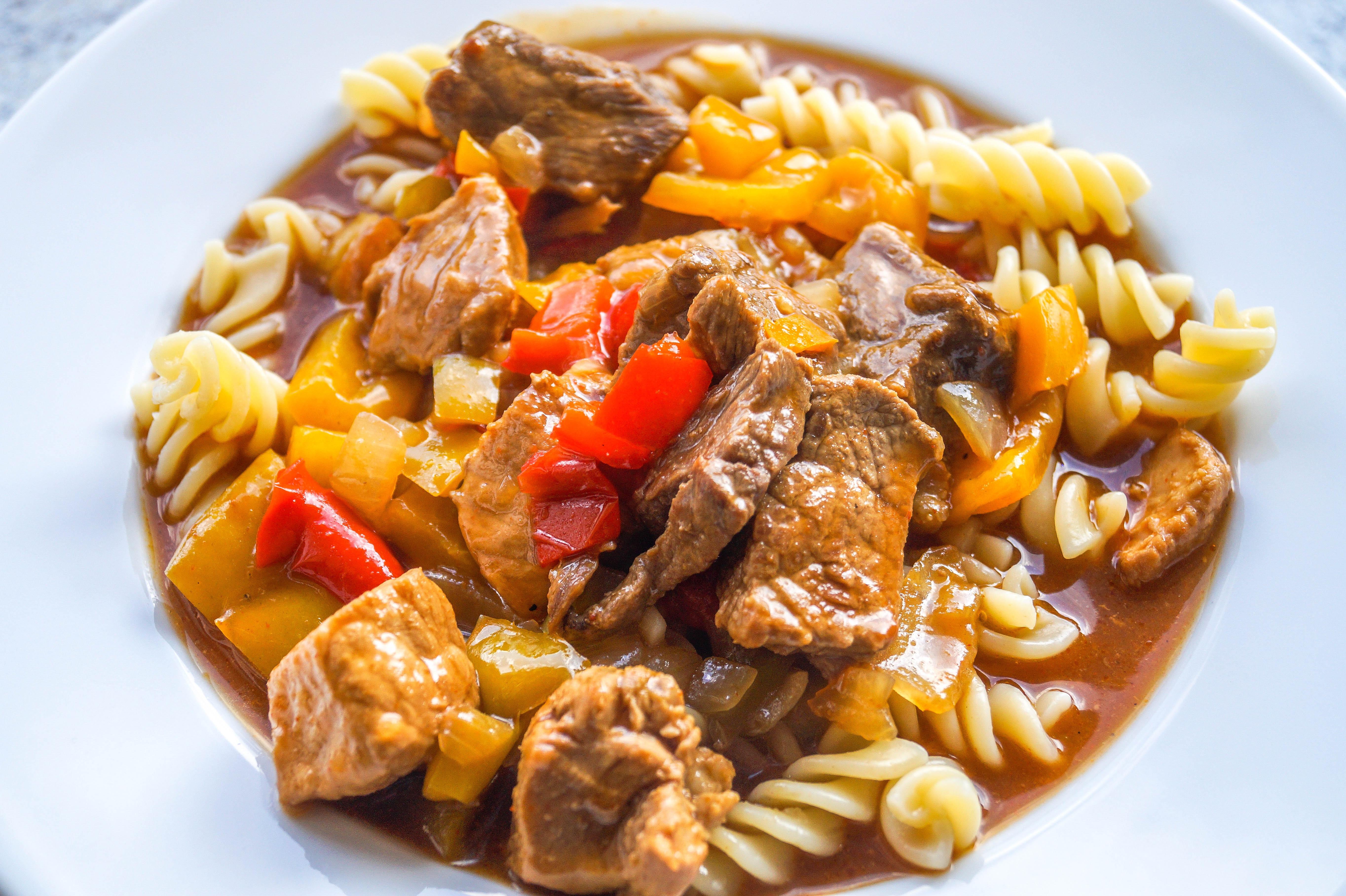Images gratuites aliments produire assiette manger for Cuisinier vegetarien