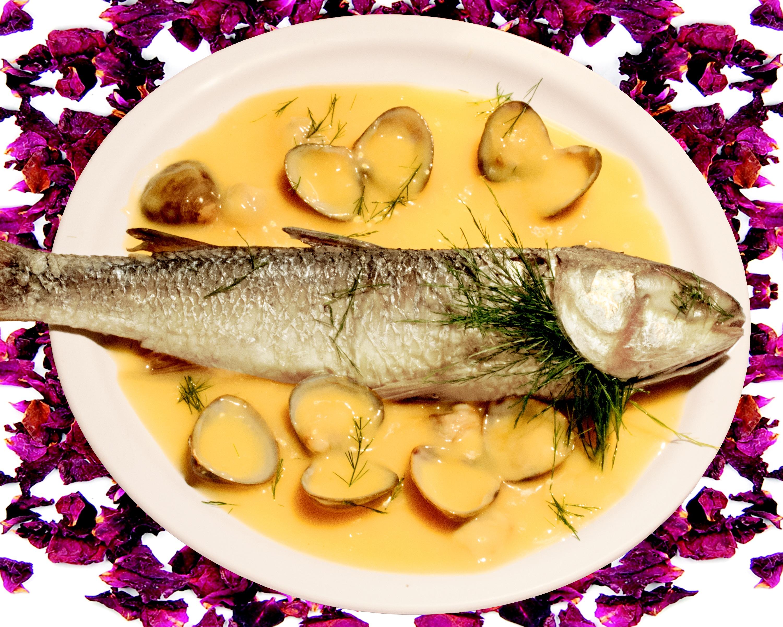 Блюда из рыбы картинки для детей, тему