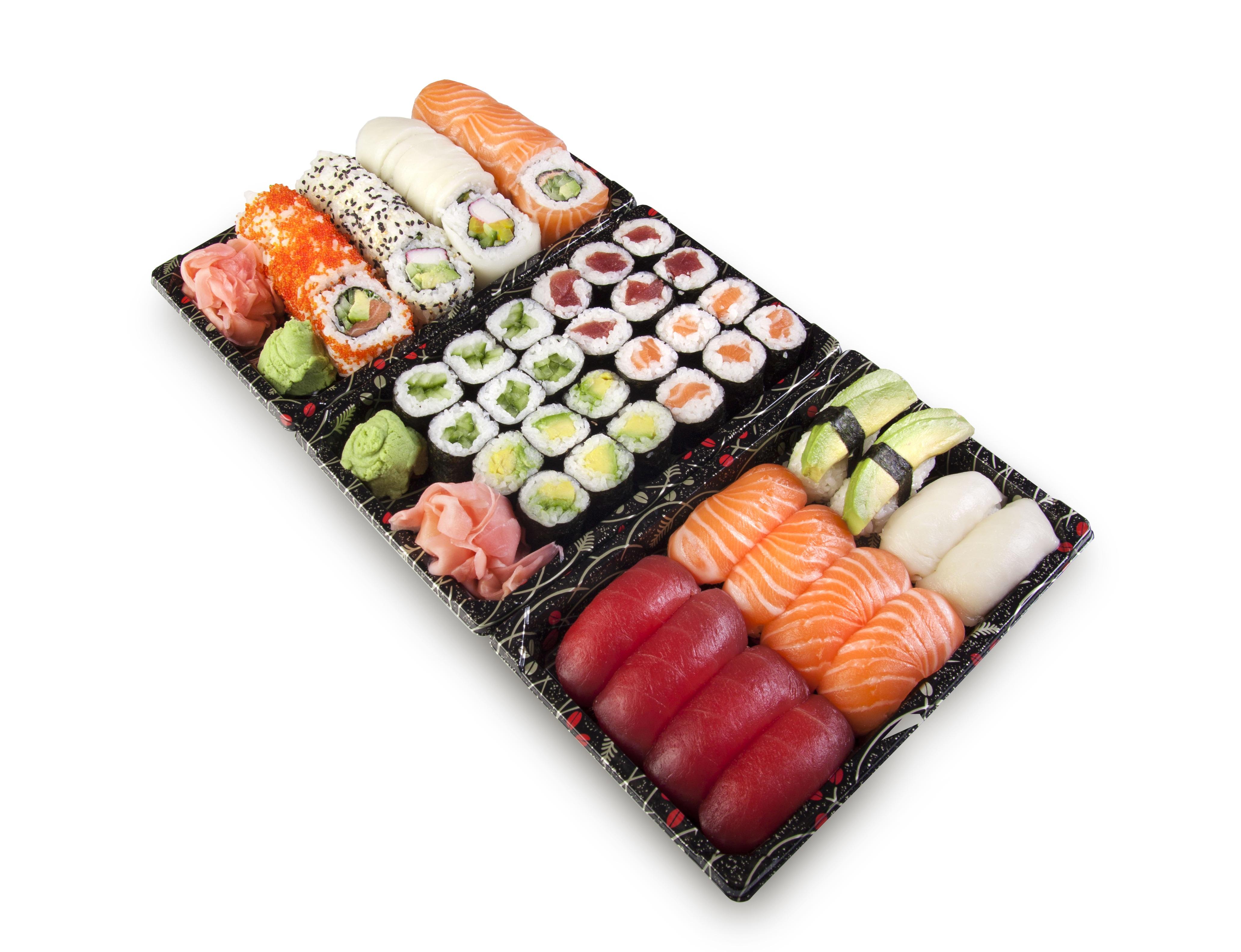 Kostenlose foto : Gericht, Lebensmittel, produzieren, Set, Fisch ...