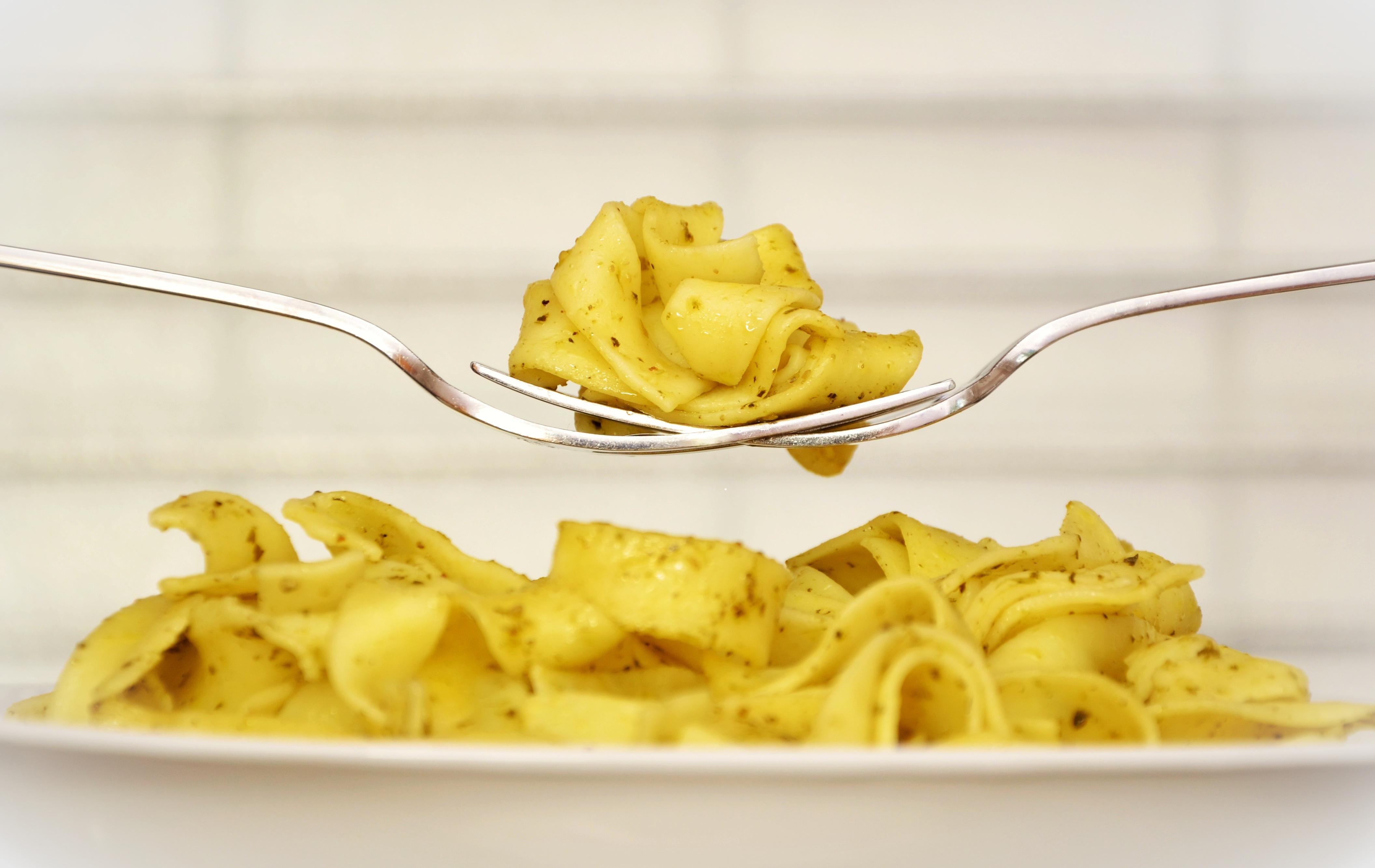 Immagini belle produrre verdura mangiare pranzo for Cucinare noodles