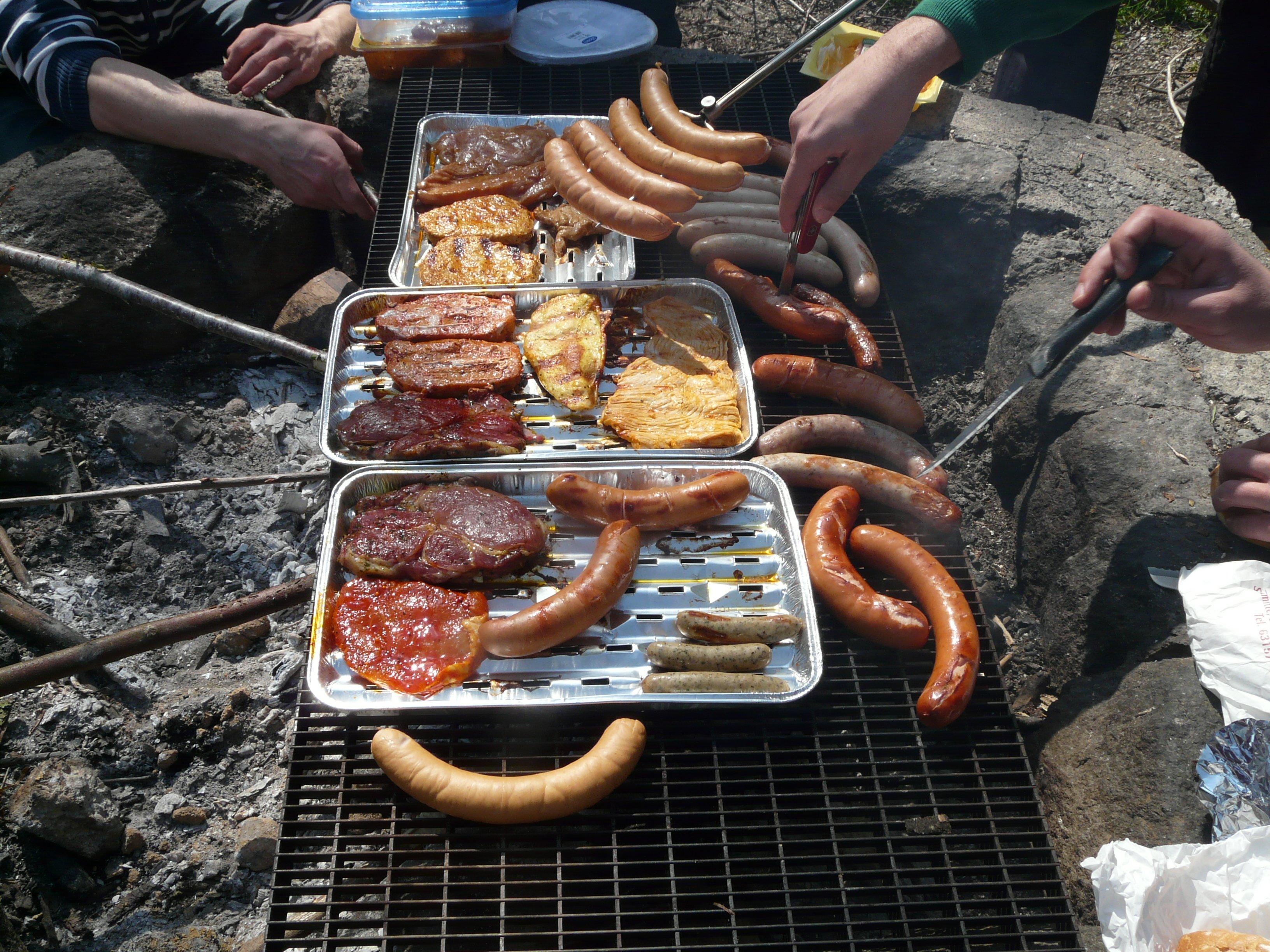 Kamin Essen kostenlose foto gericht lebensmittel rot feuer kamin fleisch