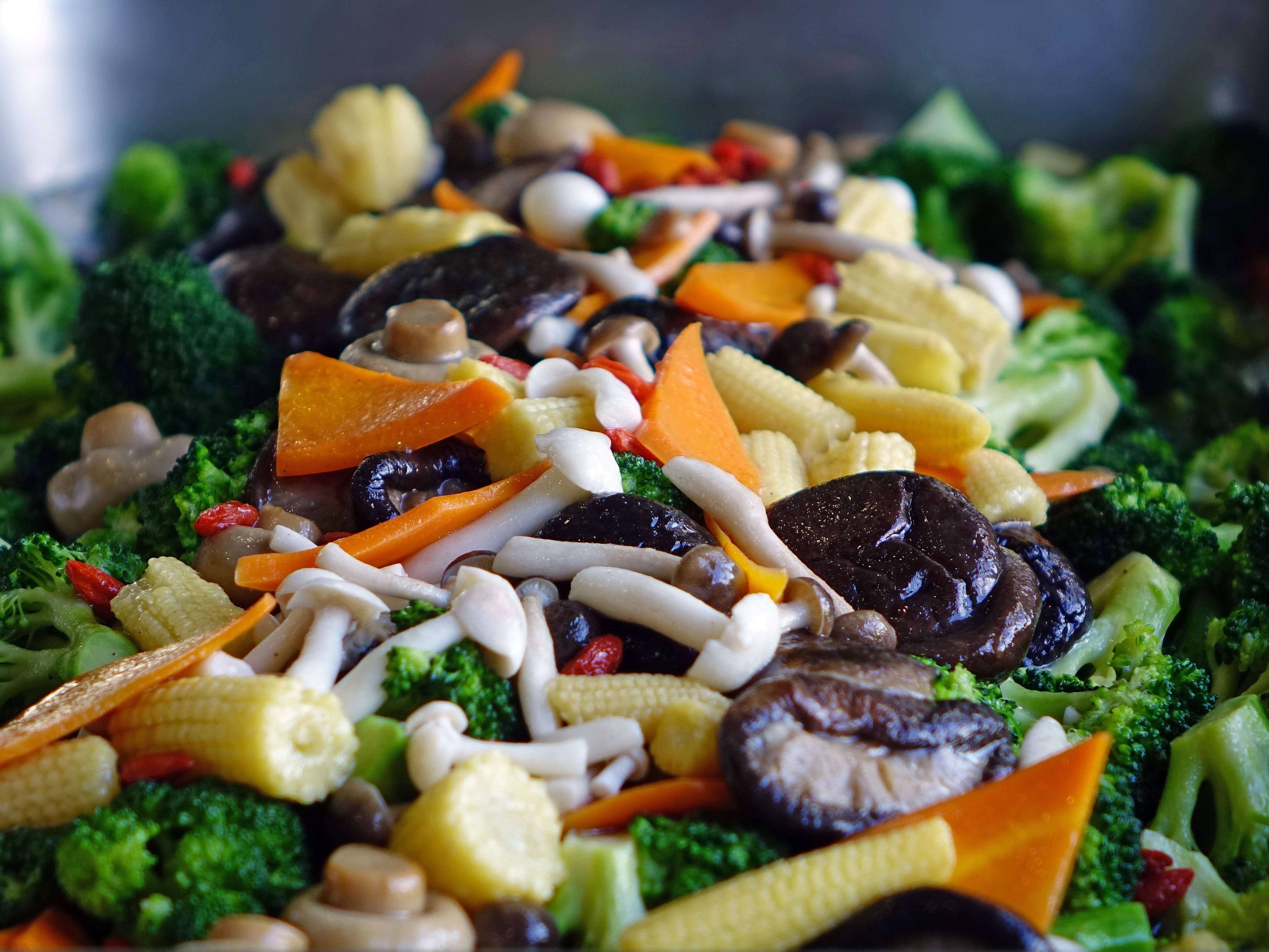 вегетарианский обед картинки ранее сообщали