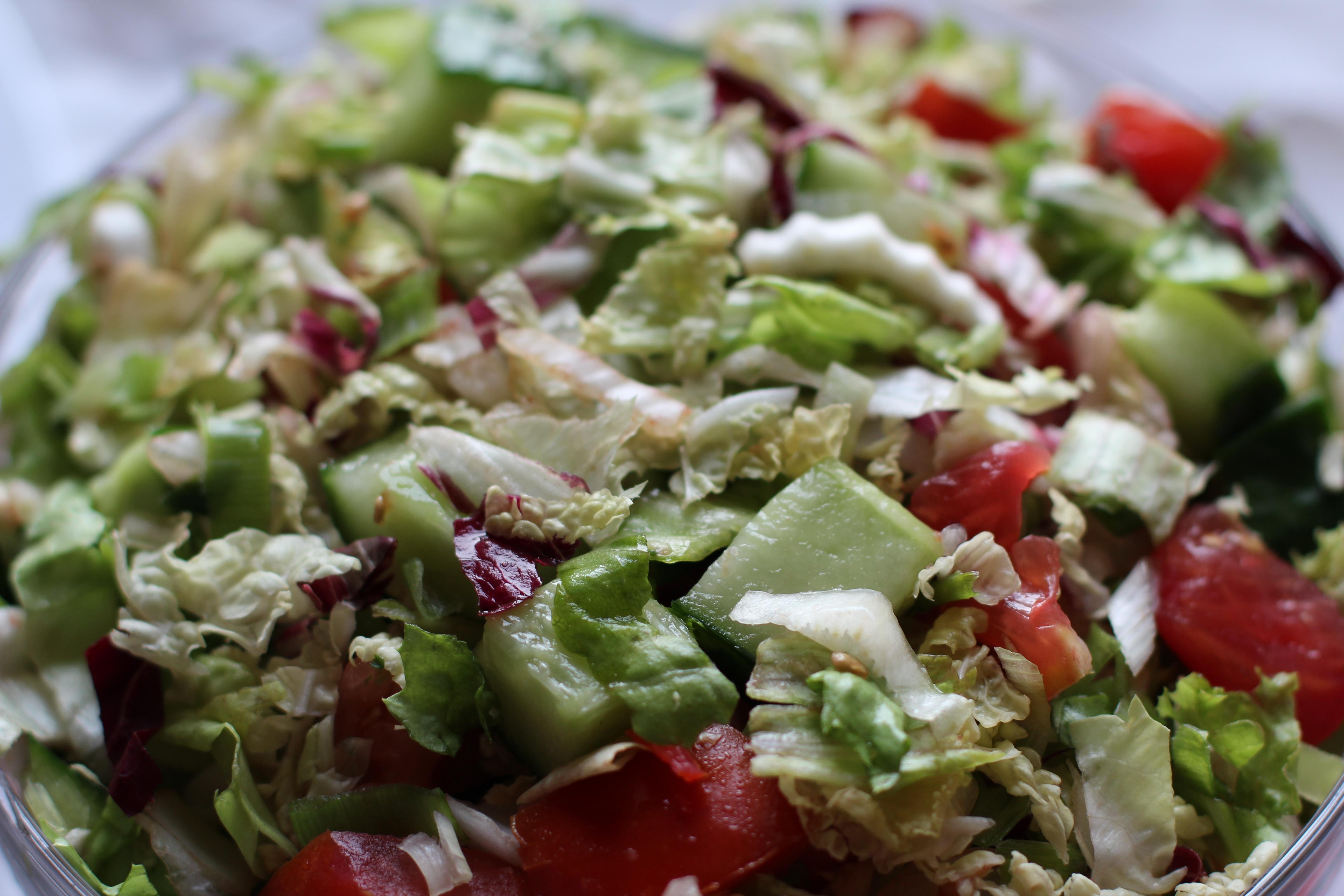 Fotoğraf Tabak Gıda Yeşil üretmek Sebze Sağlıklı Yemek