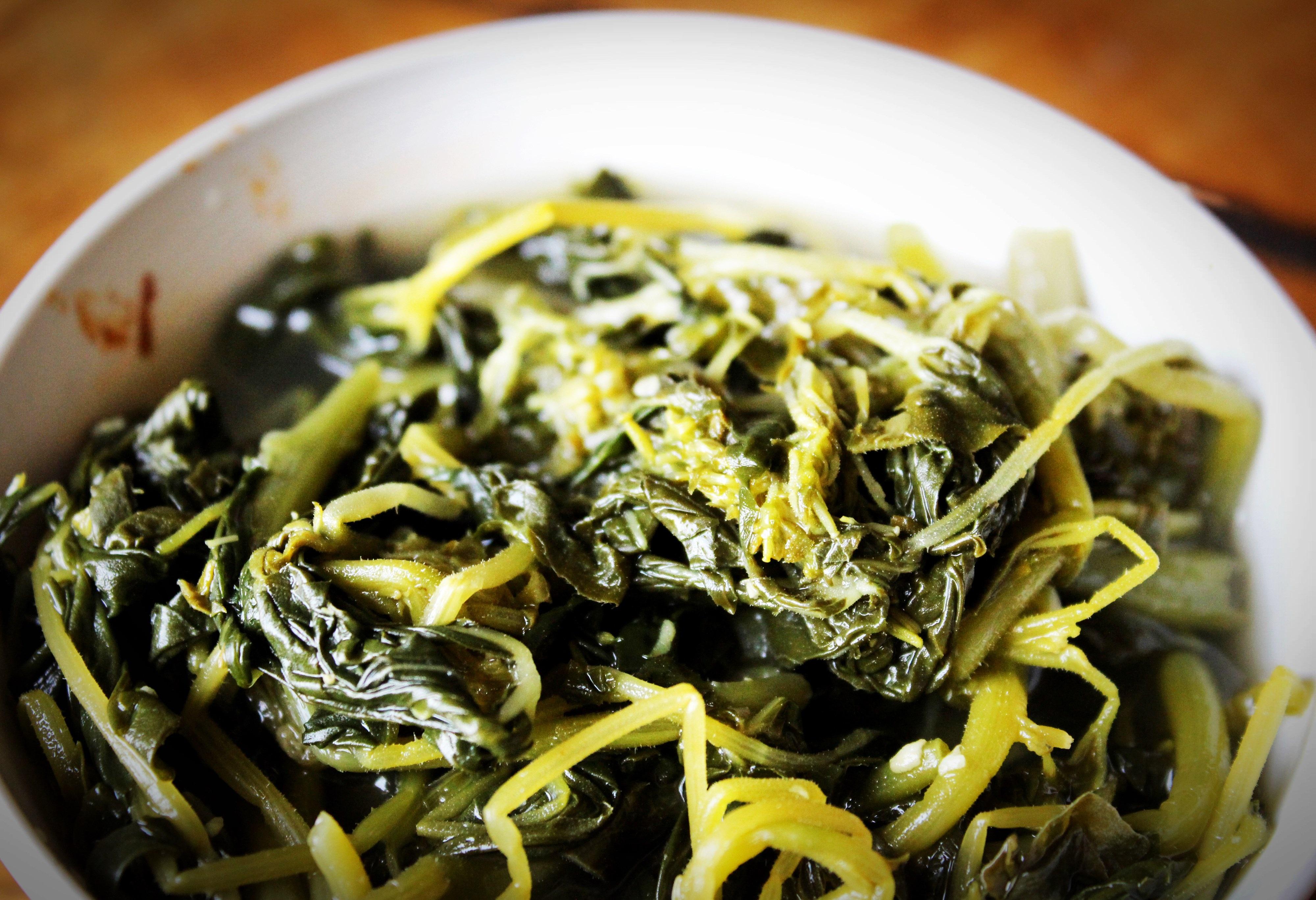 Free dish salad pepper chili ingre nt herb