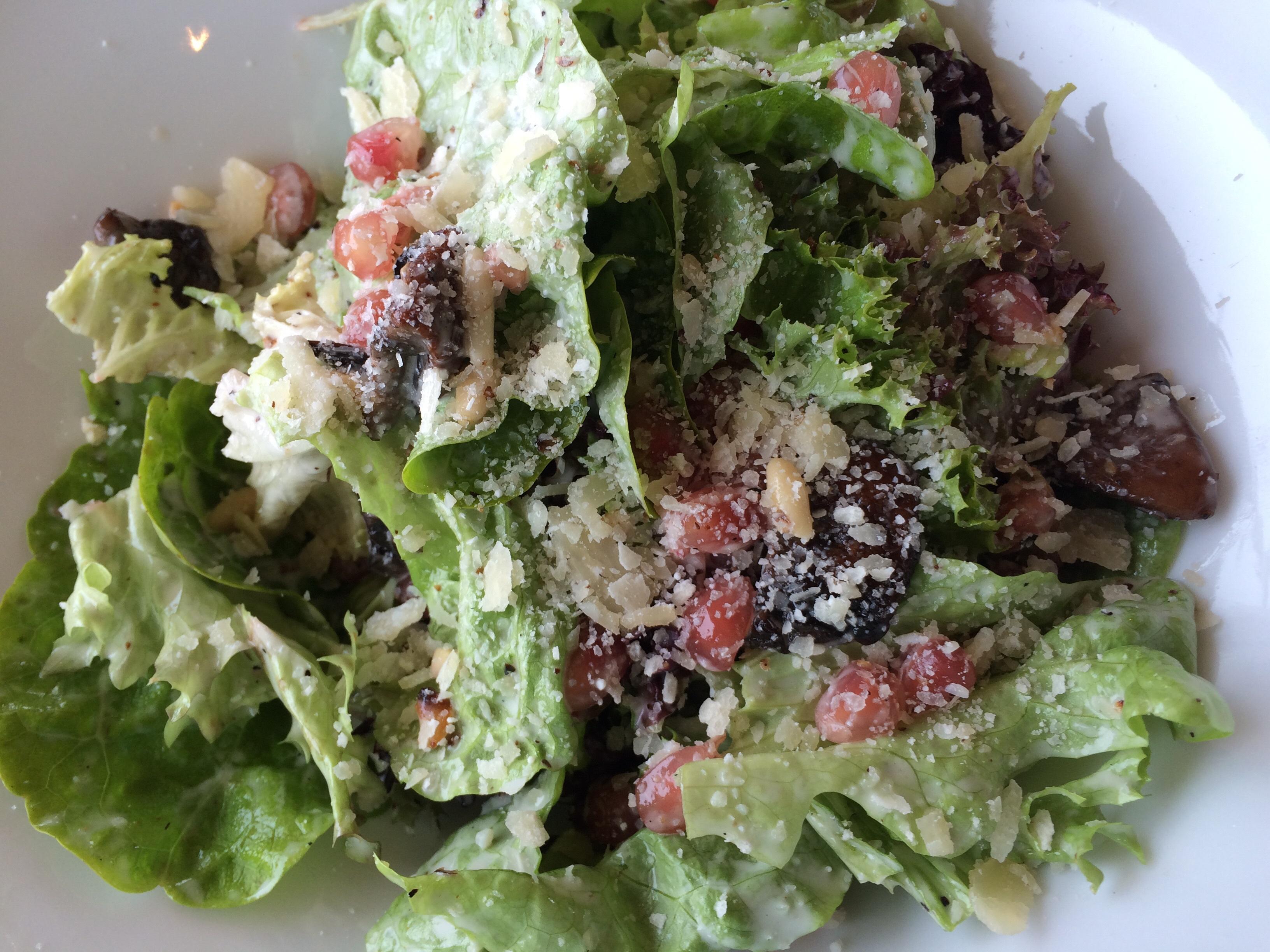 Fotoğraf Tabak Gıda Salata üretmek Sağlıklı Yemek Mutfak