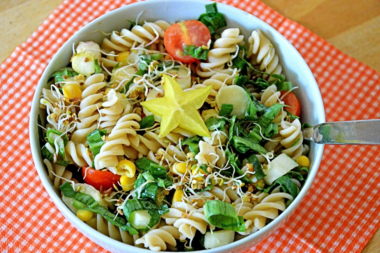 무료 이미지 : 요리, 식품, 봄, 녹색, 생기게 하다, 야채, 부엌 ...