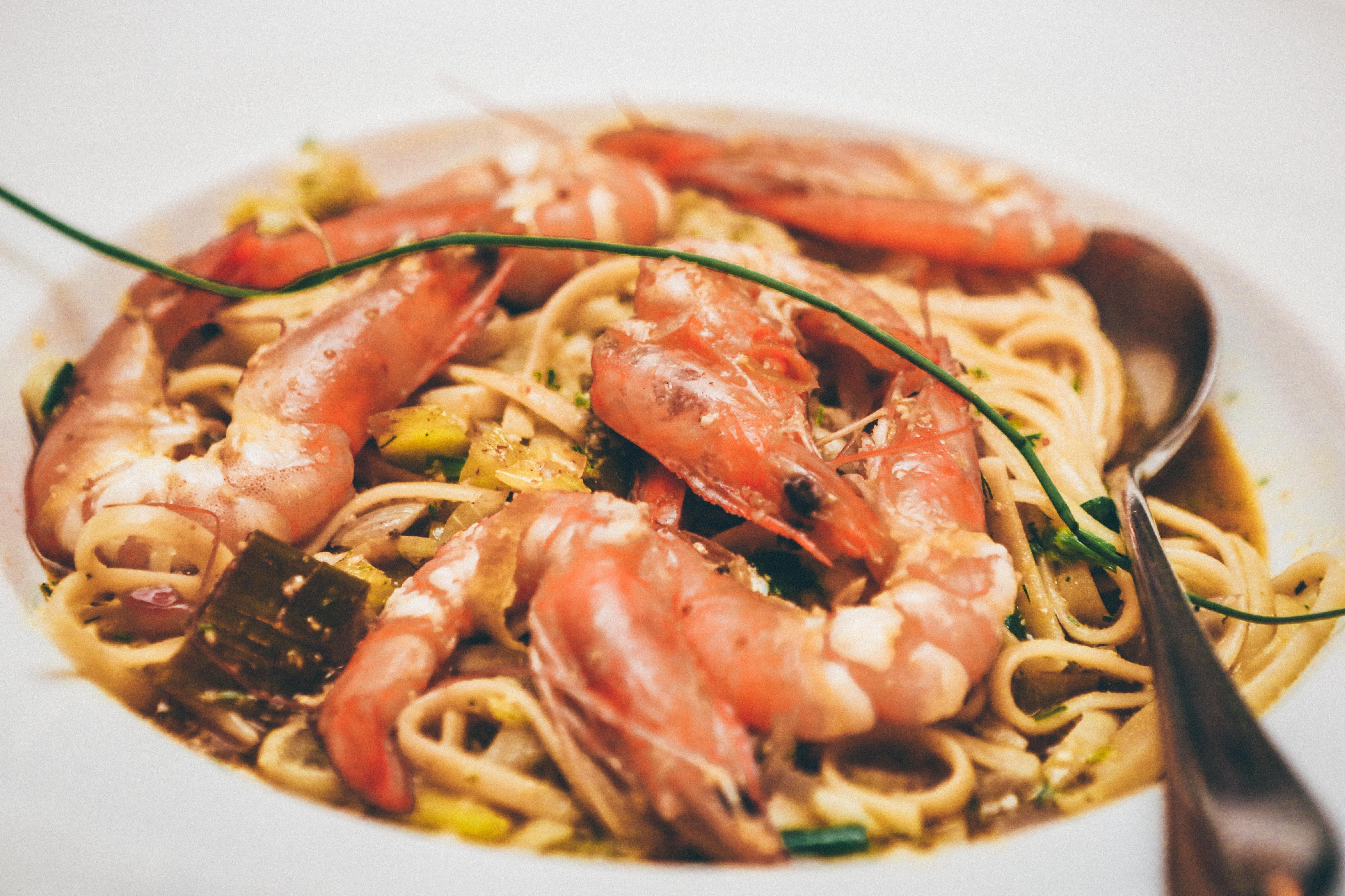 free images dish seafood cuisine invertebrate asian