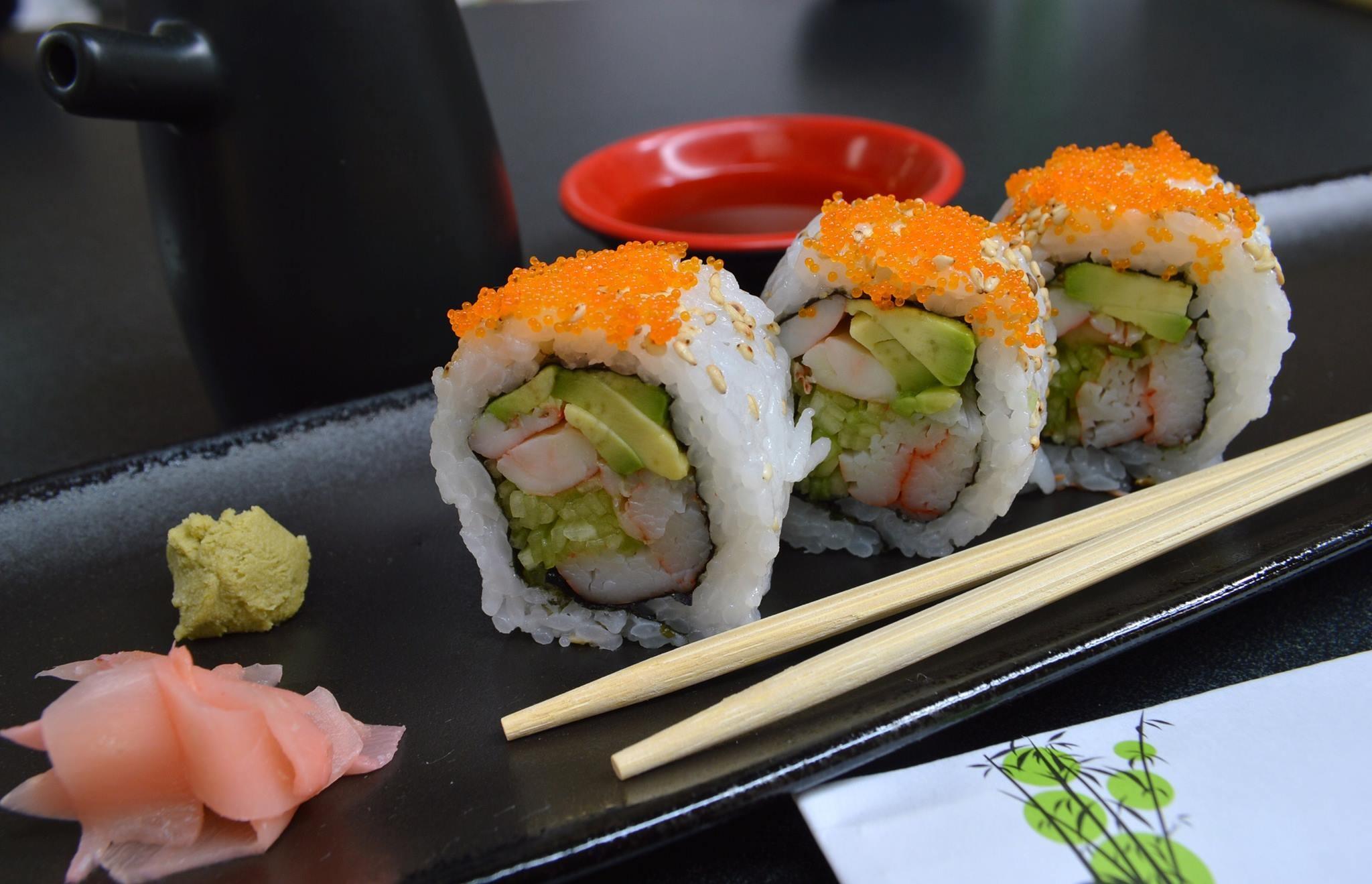 еда роллы васаби имбирь food rolls wasabi ginger без смс