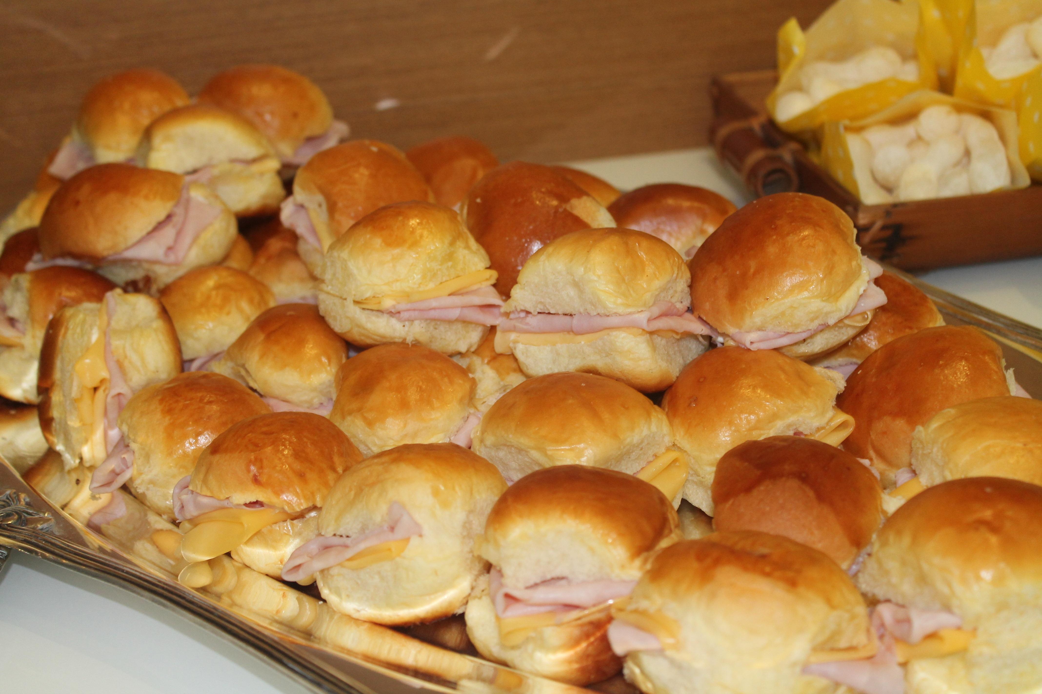 Images Gratuites Plat Repas Aliments Cuisson Casse