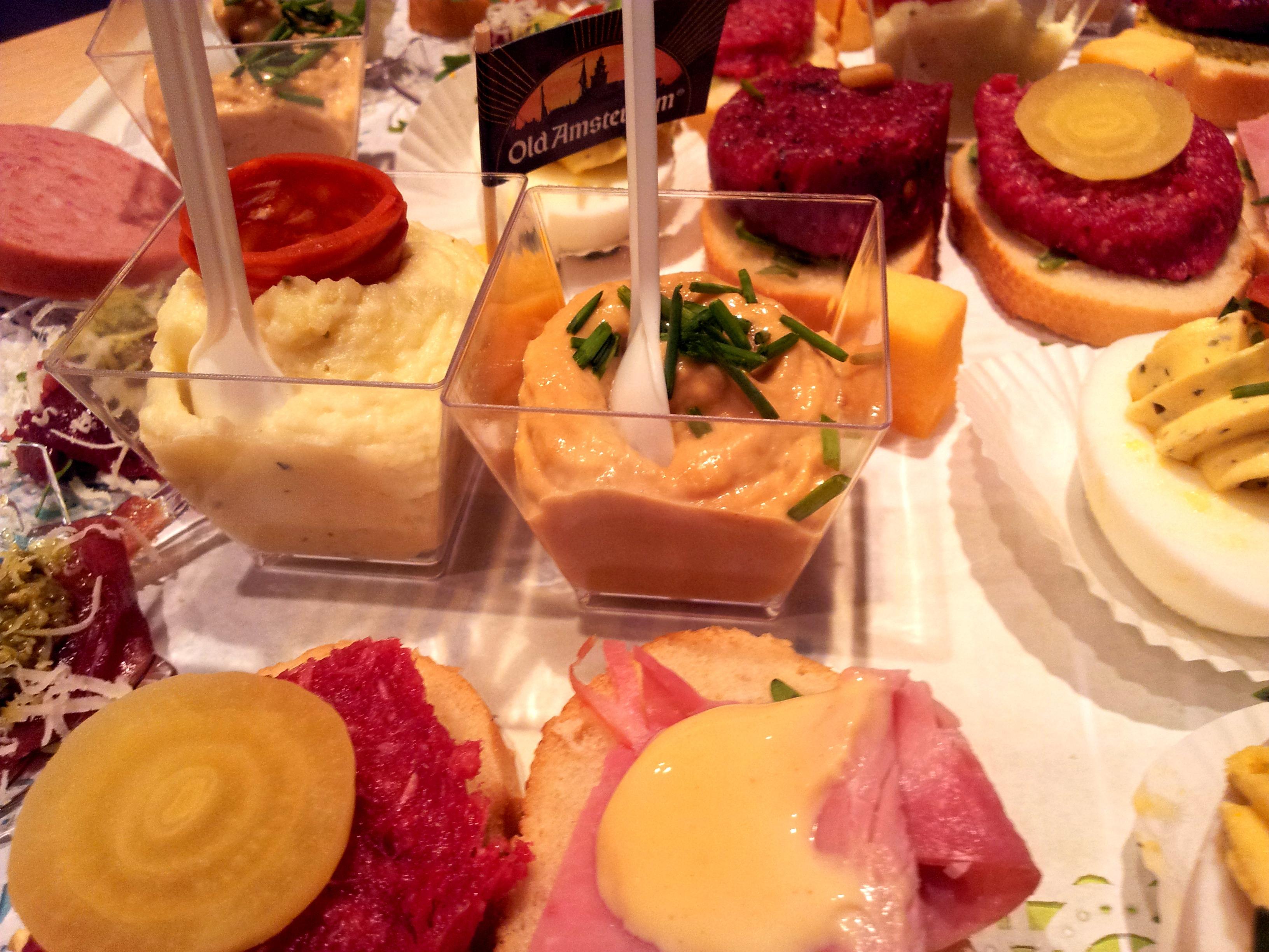 Kostenlose foto : Gericht, Mahlzeit, Lebensmittel, Frühstück ...