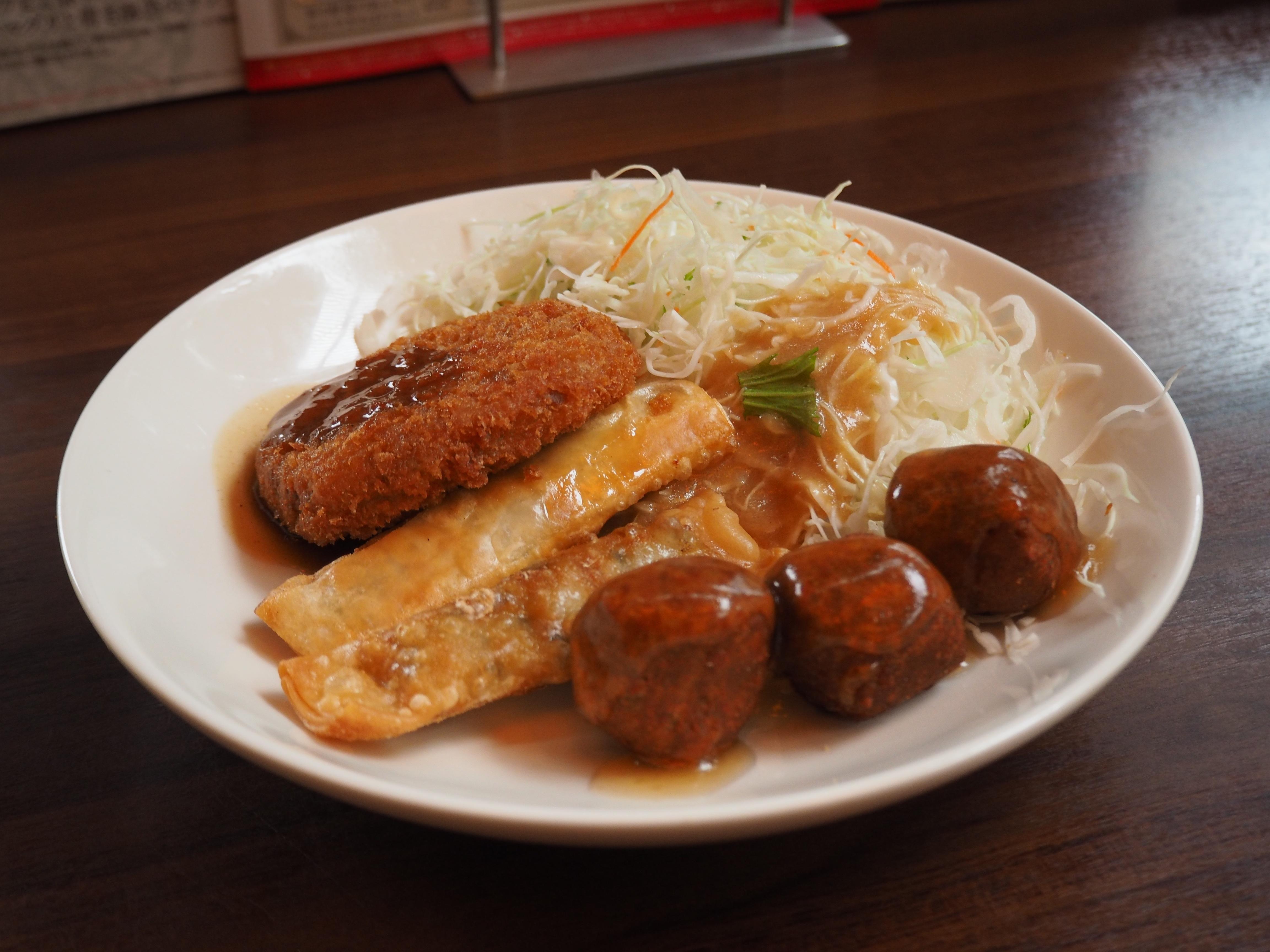 Très Images Gratuites : plat, repas, aliments, moi à, le déjeuner  LR05