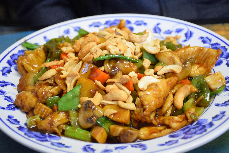 Gratis billeder fad m ltid fremstille k kken nudel for Cuisine un chinois