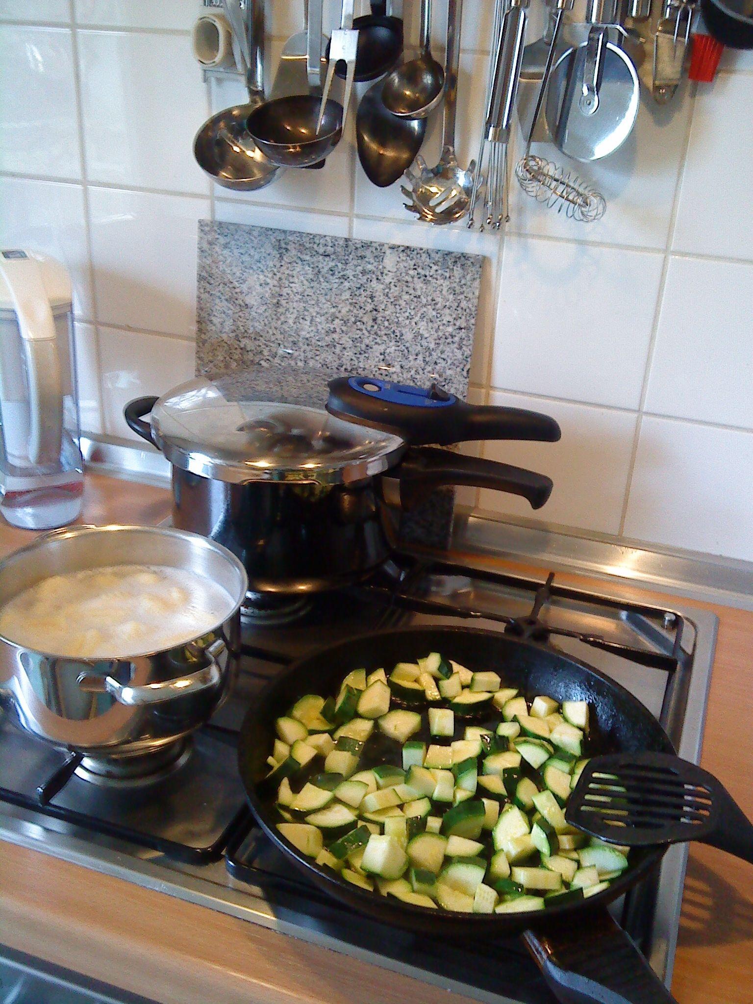 Fotos gratis plato comida cocina produce desayuno for Desayunos sin cocinar