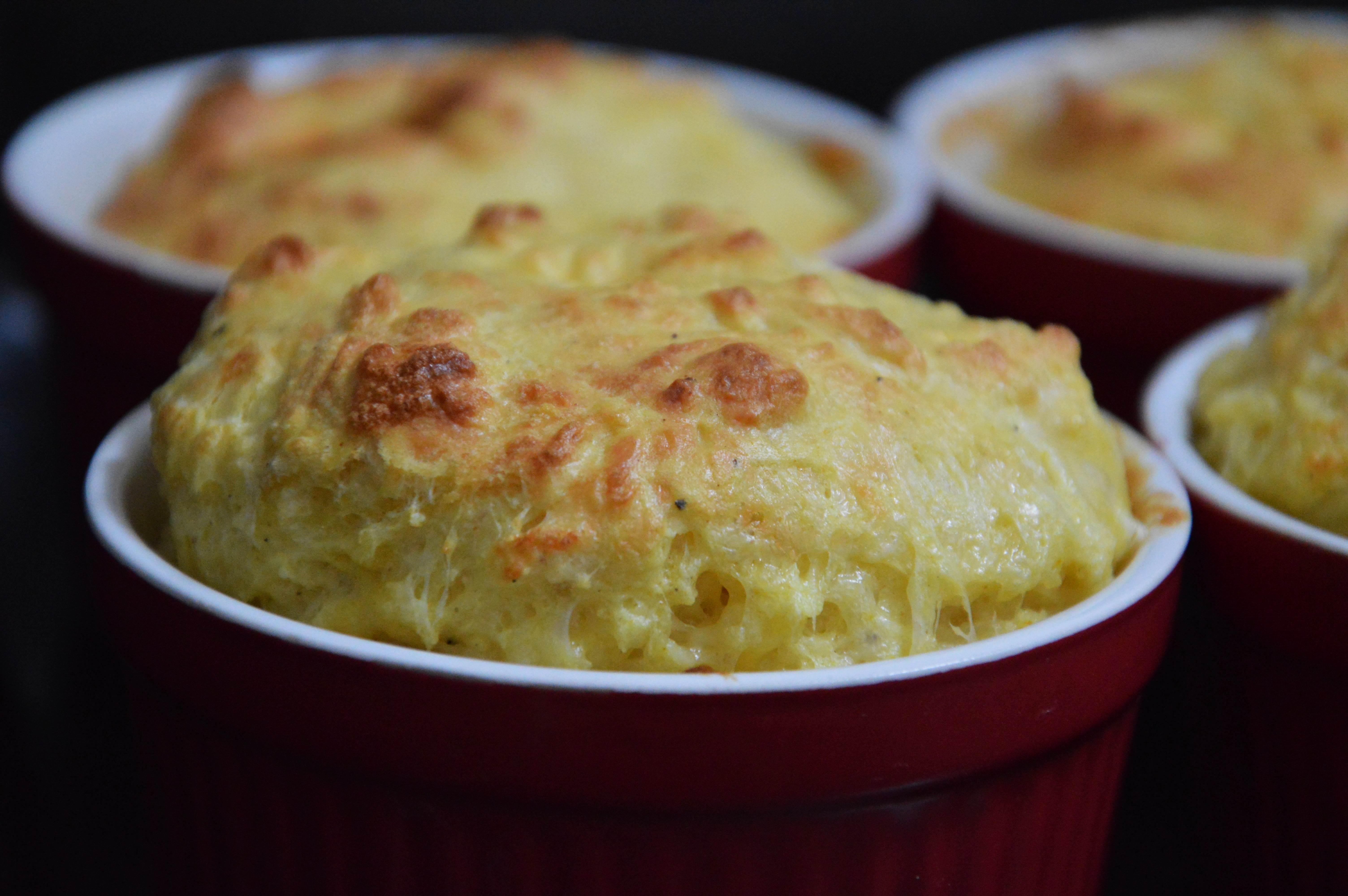 Images Gratuites Plat Repas Aliments Cuisine