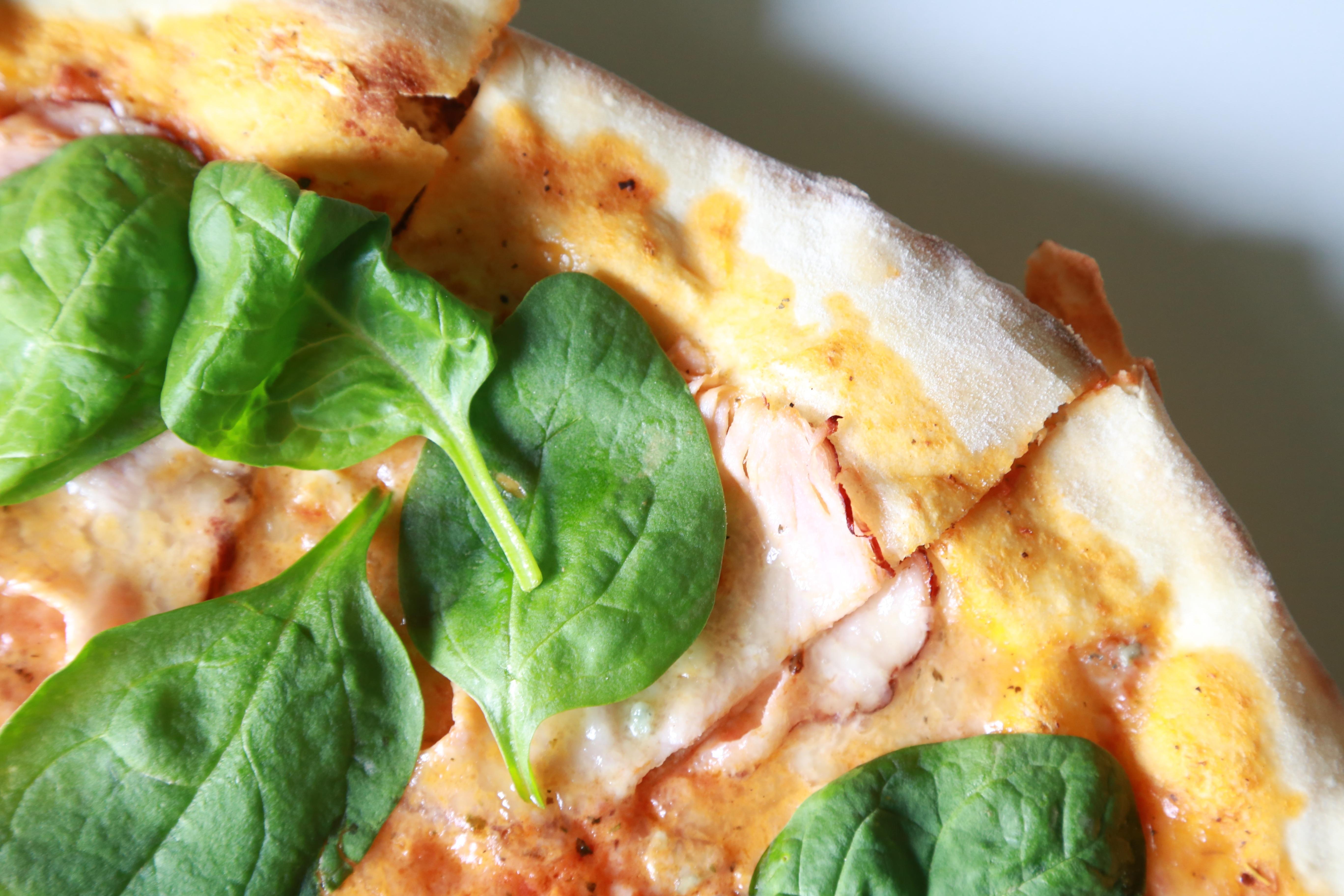 Fotos gratis : cocina, Produce, vegetal, desayuno, saludable, comer ...