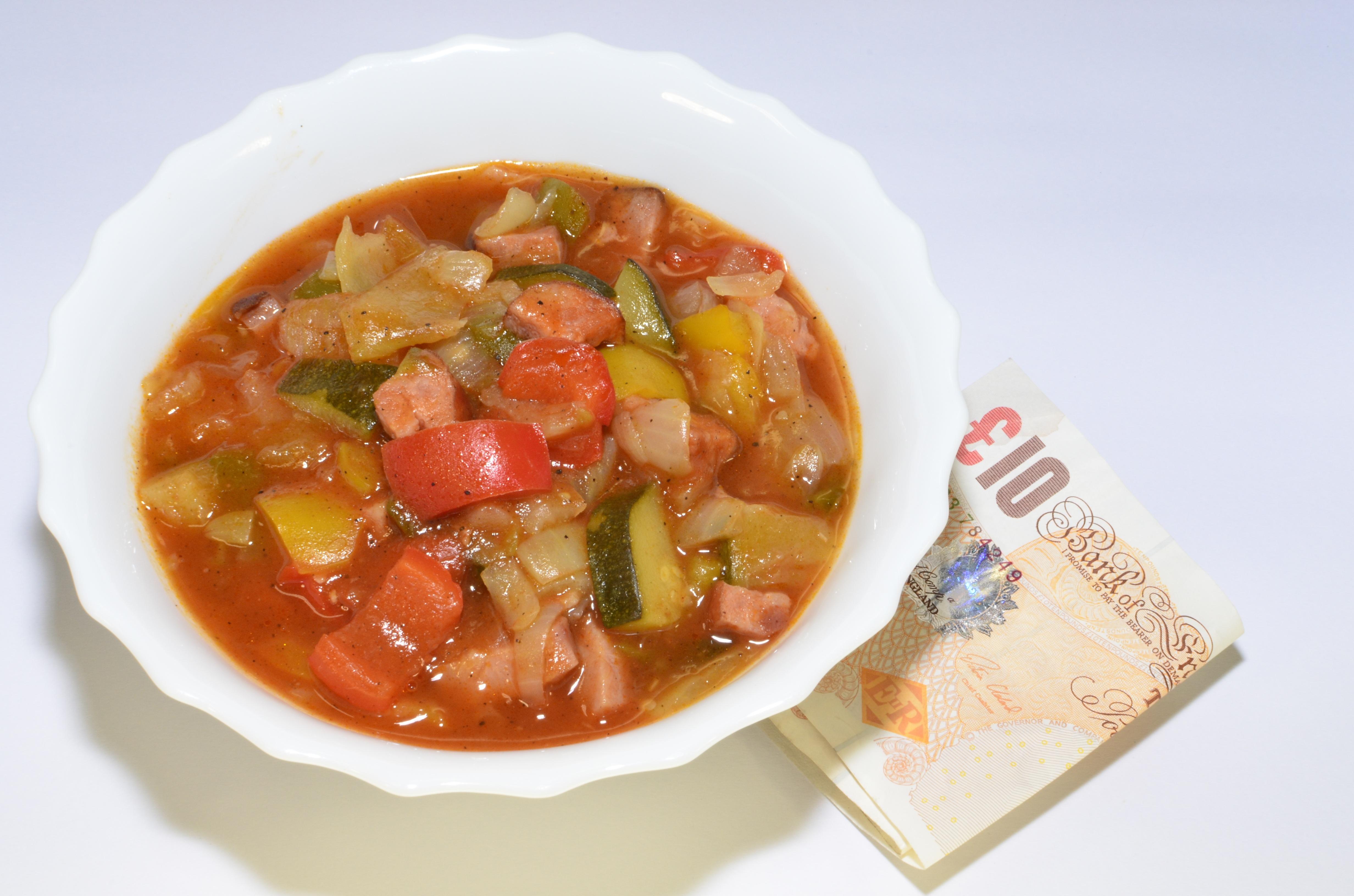 Fotos gratis plato cocina produce vegetal comer - Cocinar verduras para dieta ...