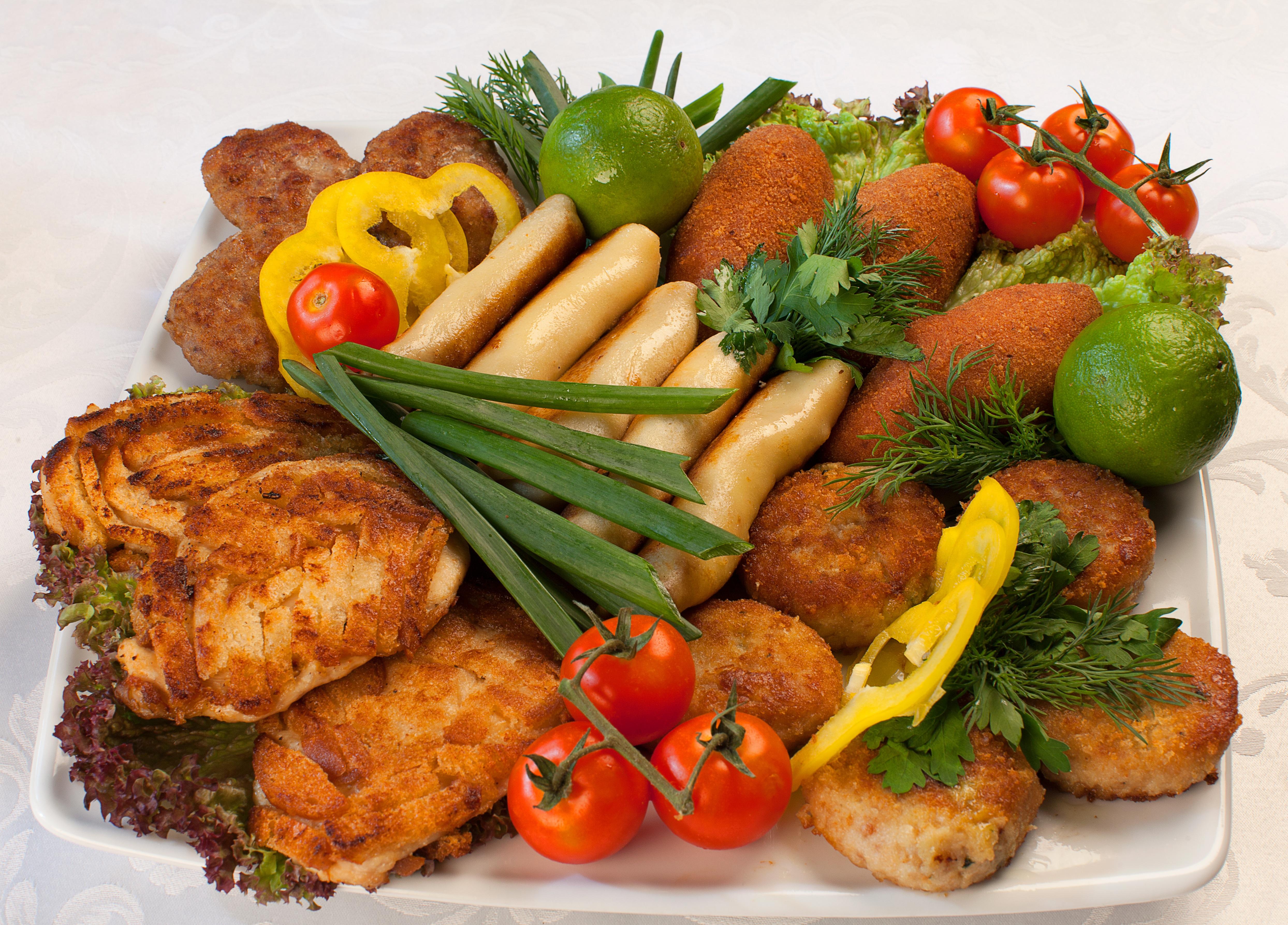 gratis afbeeldingen schotel maaltijd koken produceren groente bord vers keuken vis. Black Bedroom Furniture Sets. Home Design Ideas