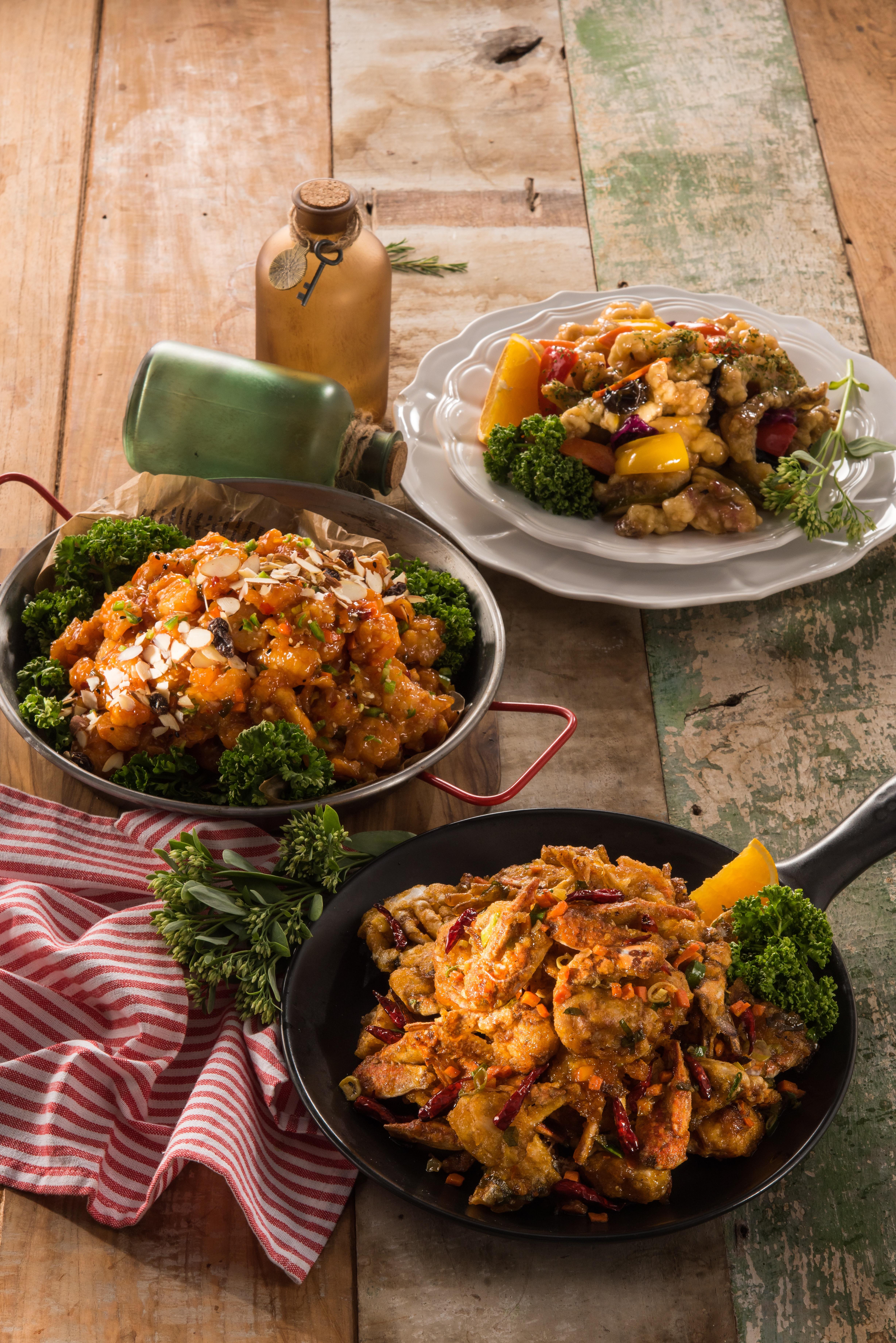 Fotos gratis : plato, vegetal, receta, comer, parilla, pollo, comida ...