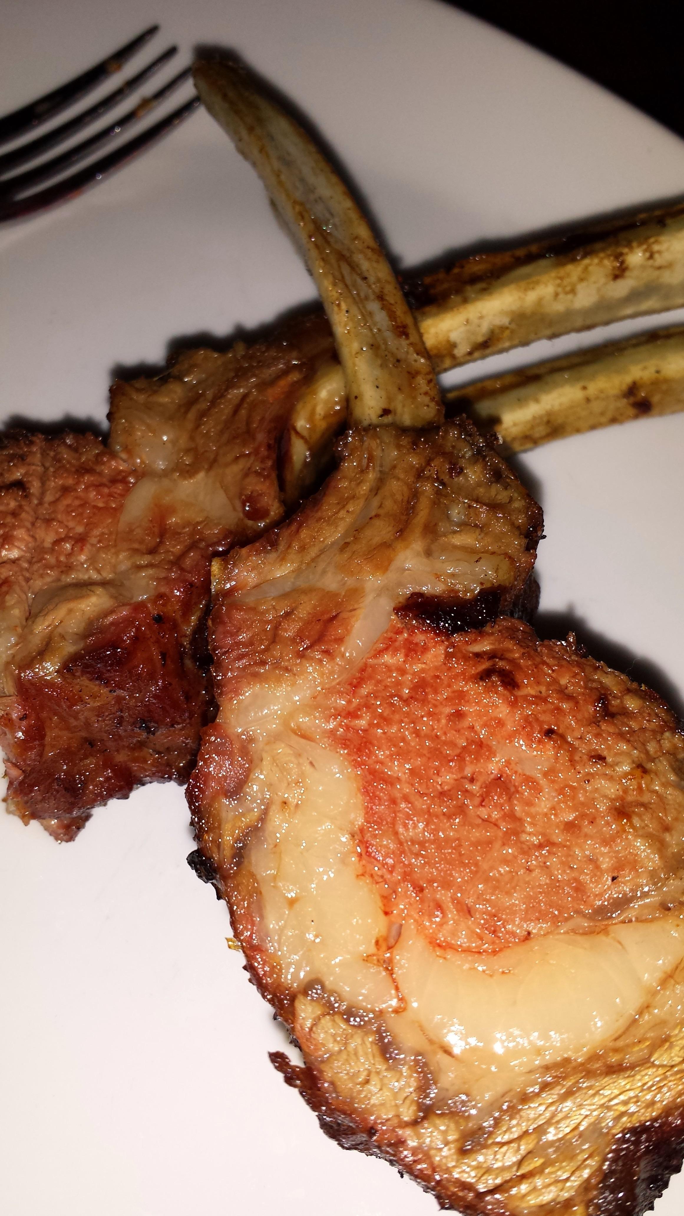 Kostenlose foto : Gericht, Mahlzeit, frisch, Essen, Fleisch ...