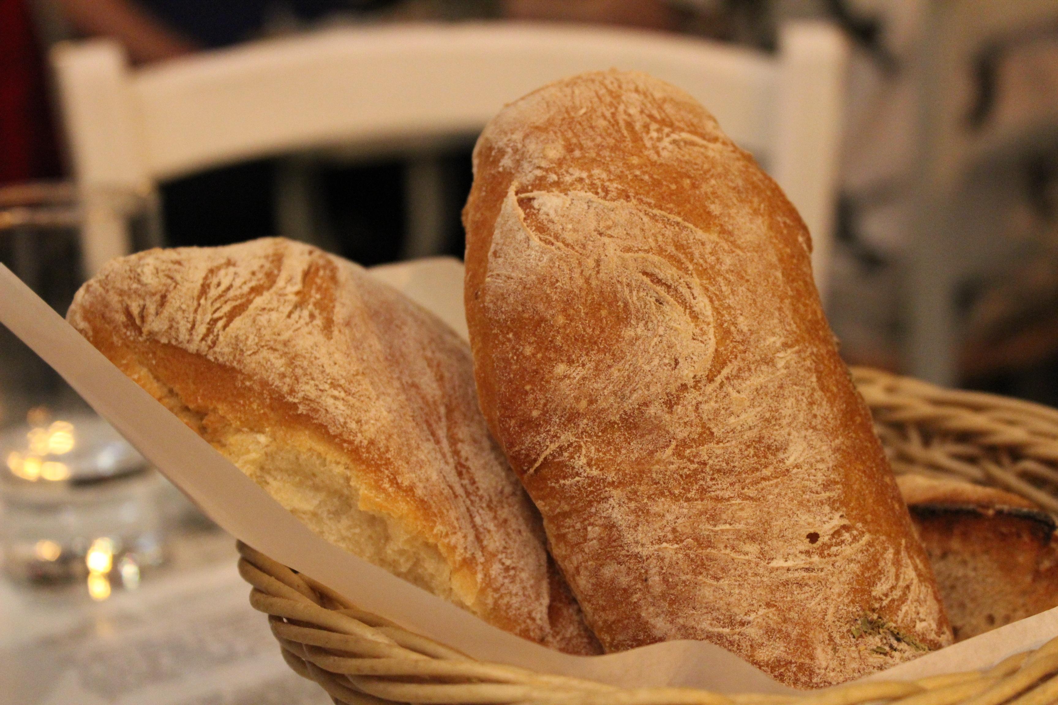 Fotos gratis : plato, griego, Mediterráneo, desayuno, horneando ...
