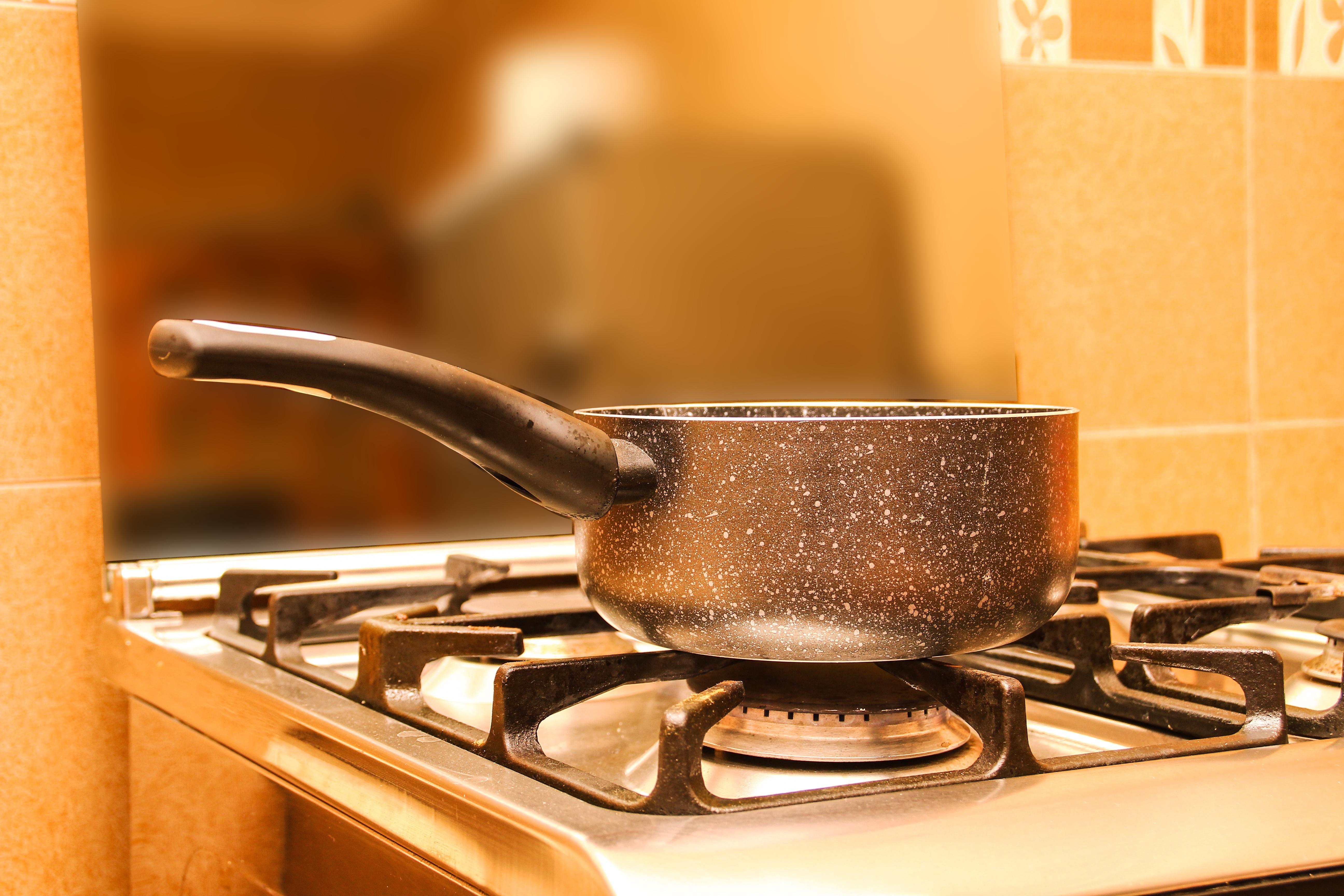 Fotos Gratis Plato Comida Cocina Fuego Beber Pan