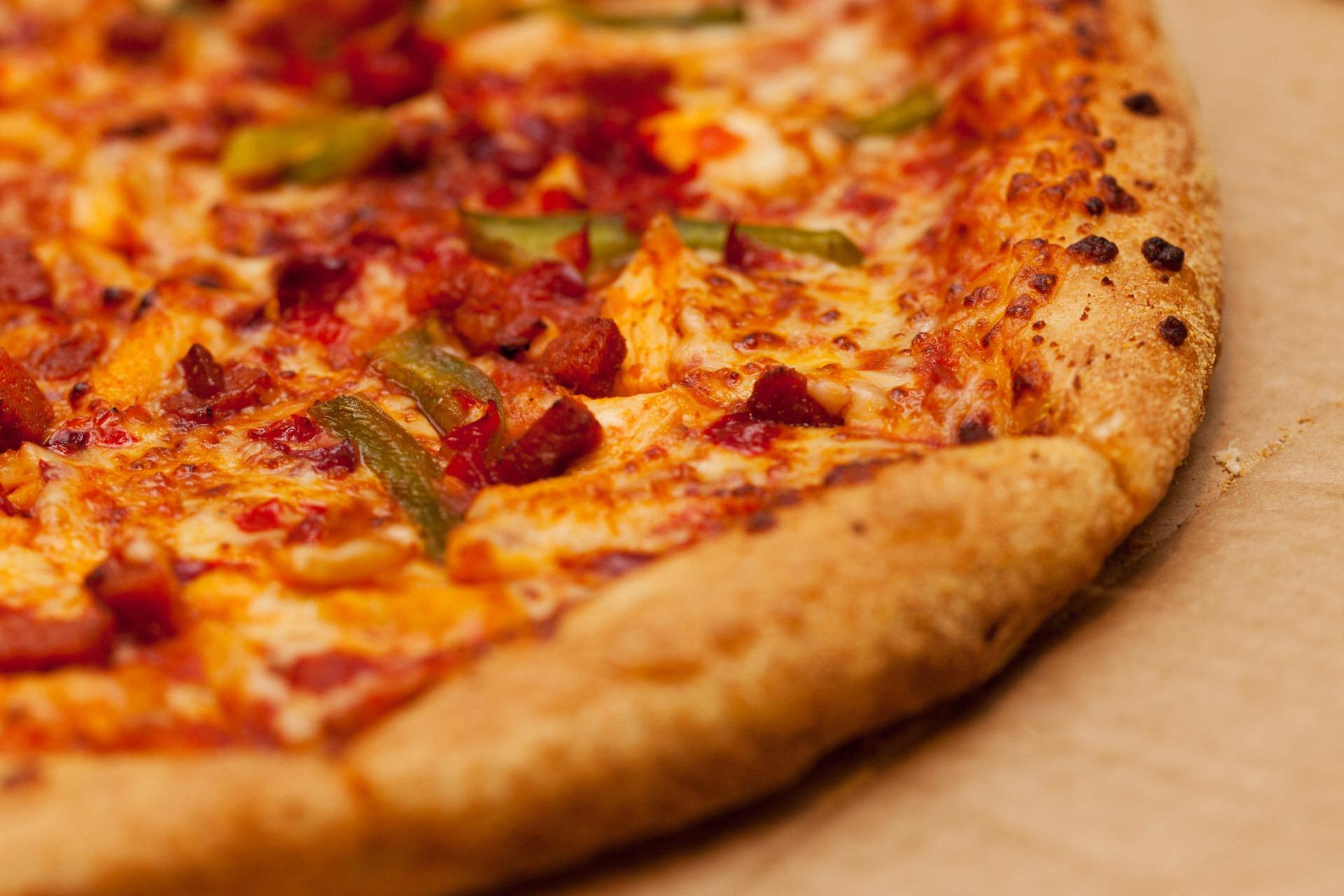 Kostenlose foto : Gericht, Mahlzeit, Lebensmittel, Pfeffer, frisch ...