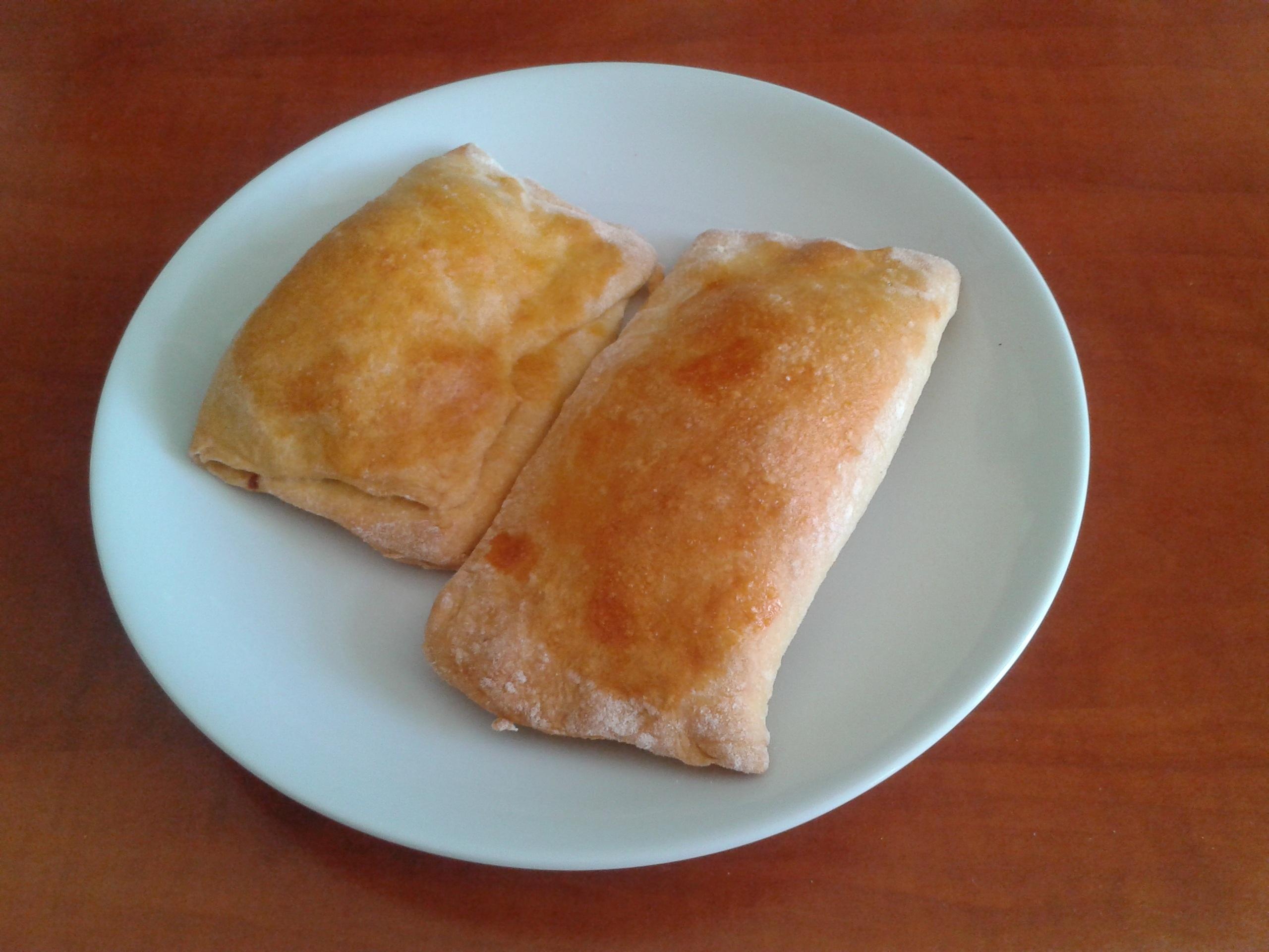 Free images dish meal plate breakfast snack dessert for Asian cuisine dessert