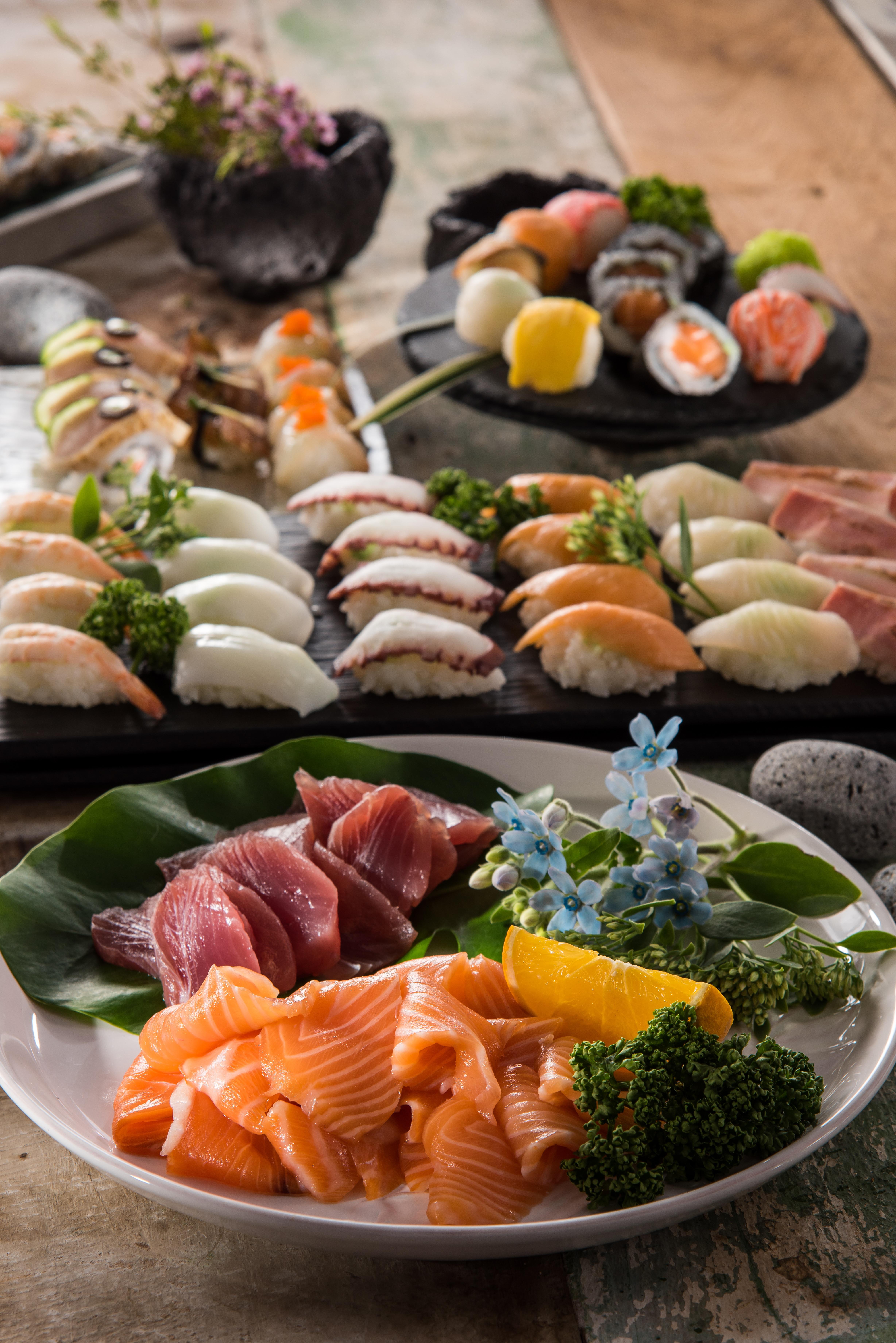 Brilliant Free Images Dish Meal Plate Fish Eat Cuisine Download Free Architecture Designs Scobabritishbridgeorg