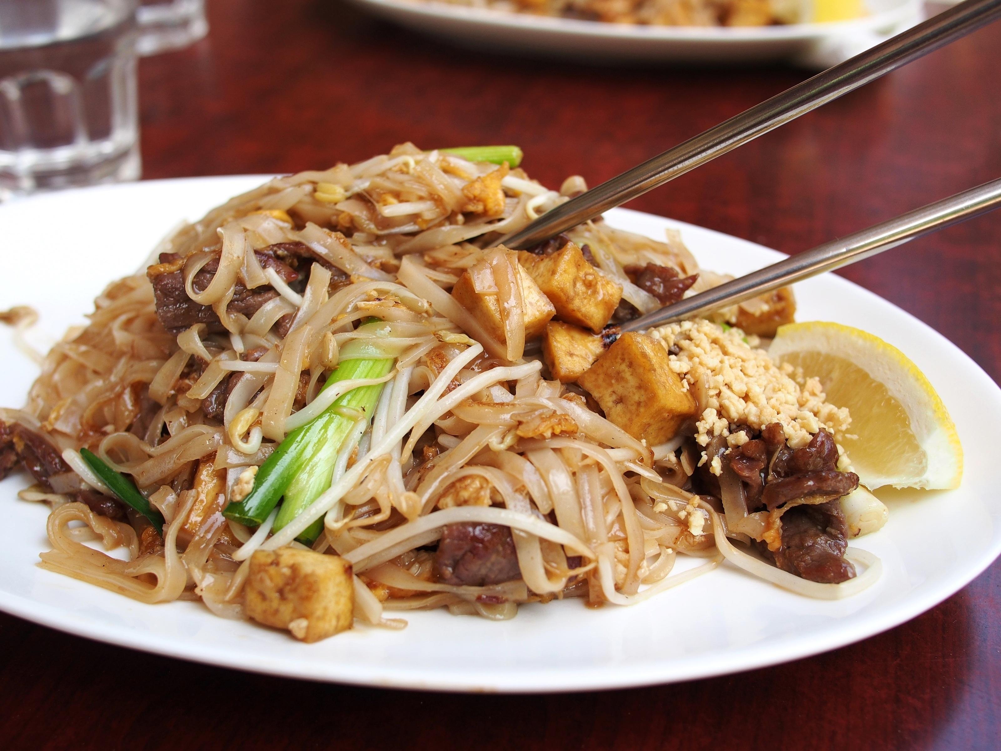 Kostenlose foto : Gericht, Mahlzeit, Lebensmittel, Teller, Fleisch ...