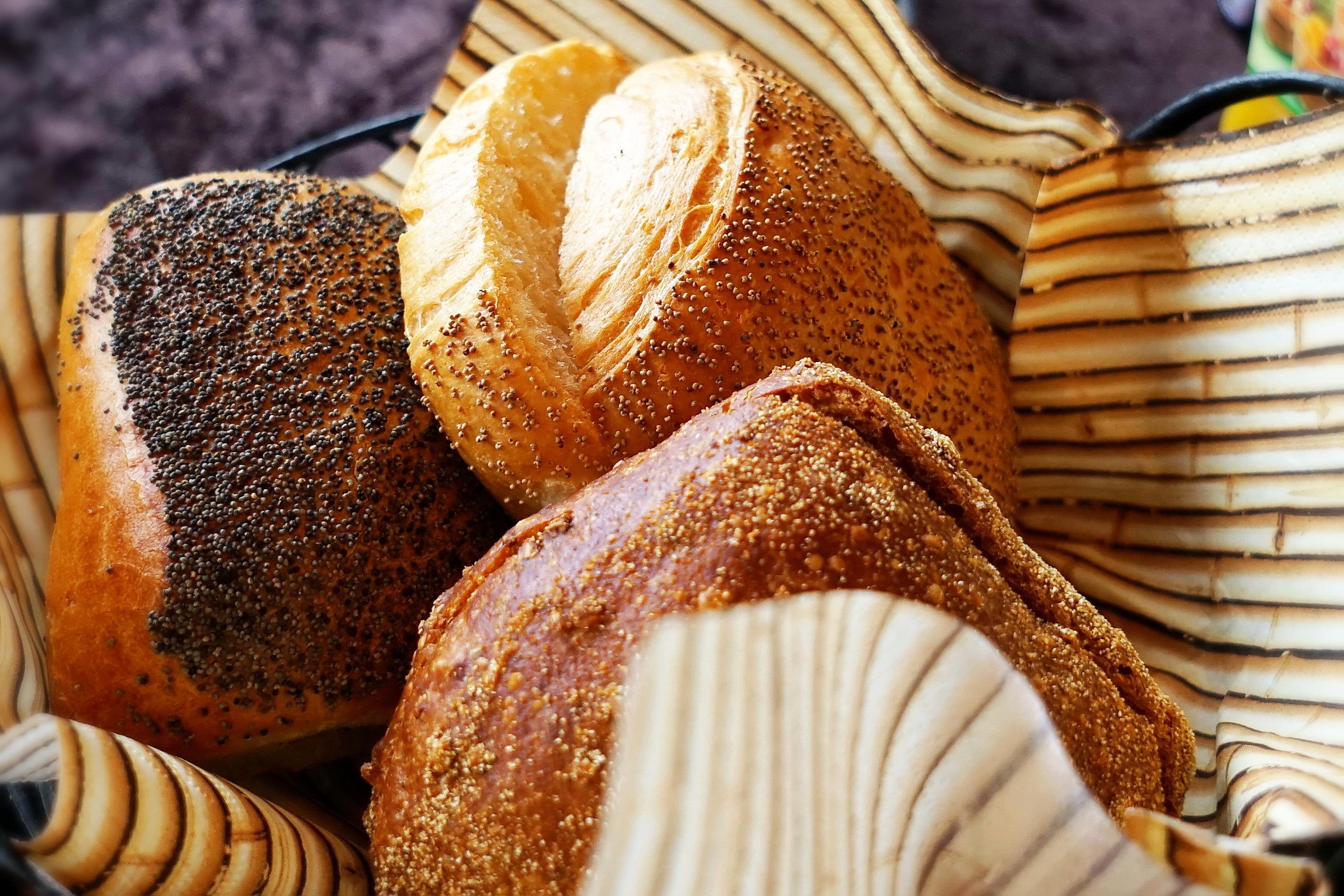 состоящая двух рецепты хлеба для пекарни с фото разные пыль цвет нежно