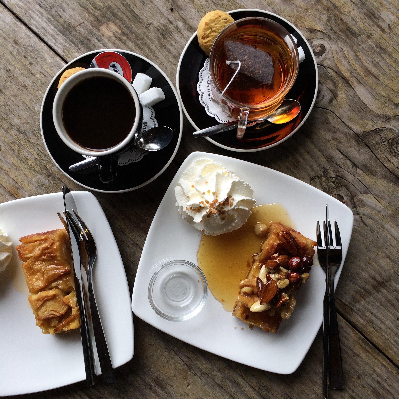 301cf059a Obrazy : jedlo, vyrobiť, raňajky, dezert, kuchyne 2448x2448 ...