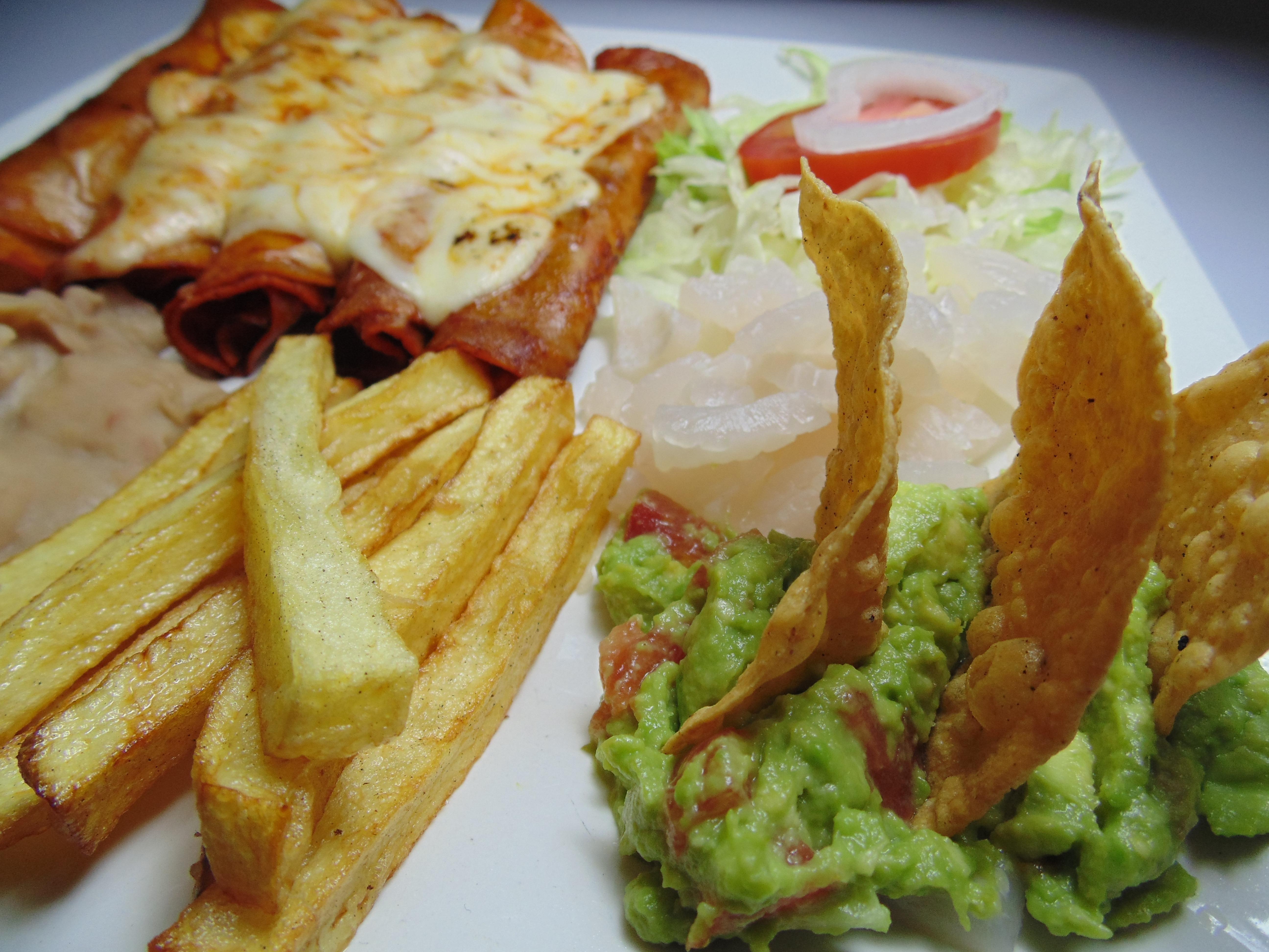 уточнения цен мексиканская кухня фаст фуд рецепты с фото зависимости модели фотокамеры